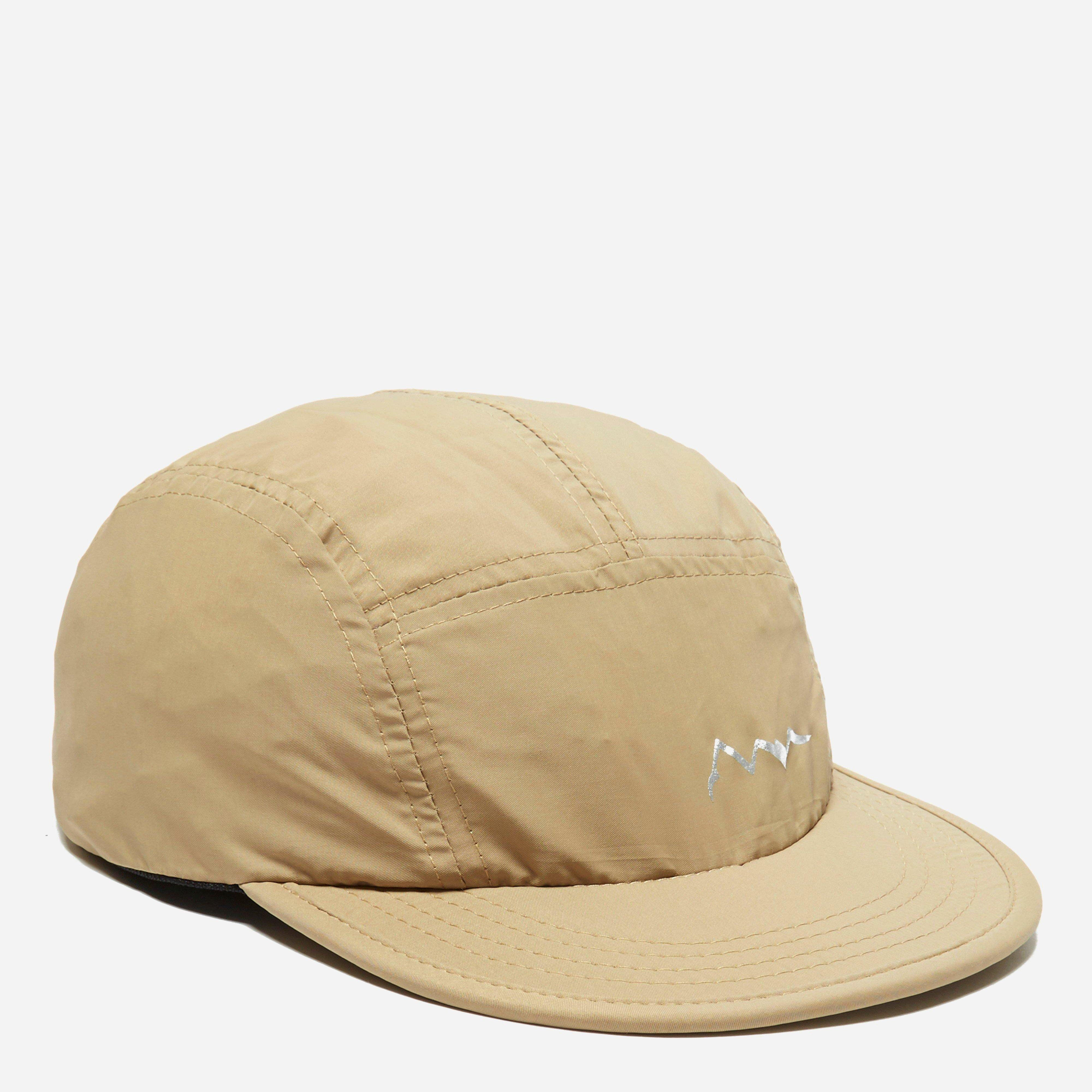 Manastash Flex Cap