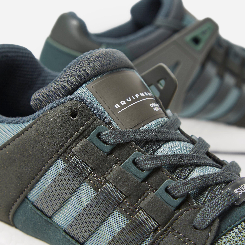 adidas Originals EQT Support Ultra