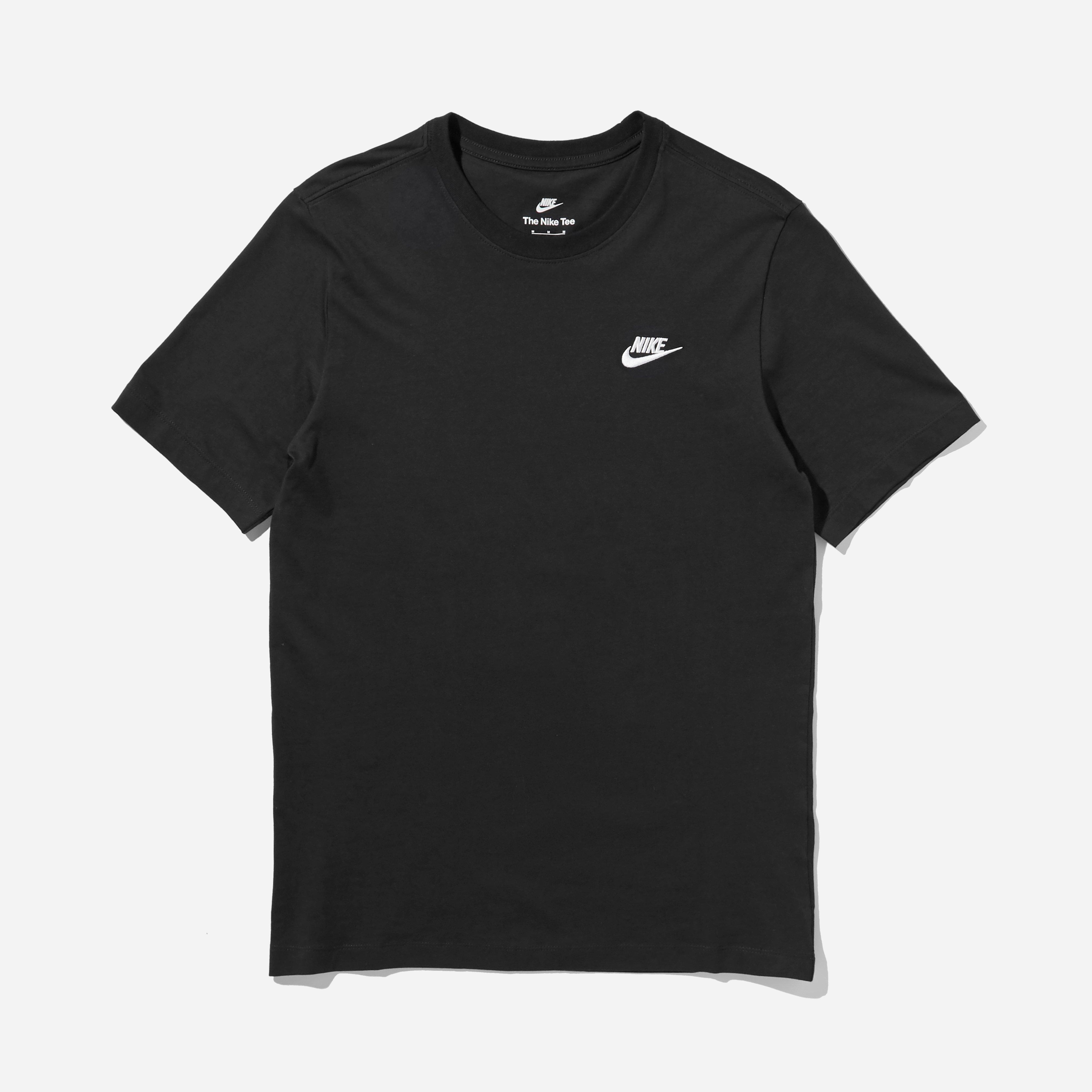 Anonymous Ism Tie Dye Socks