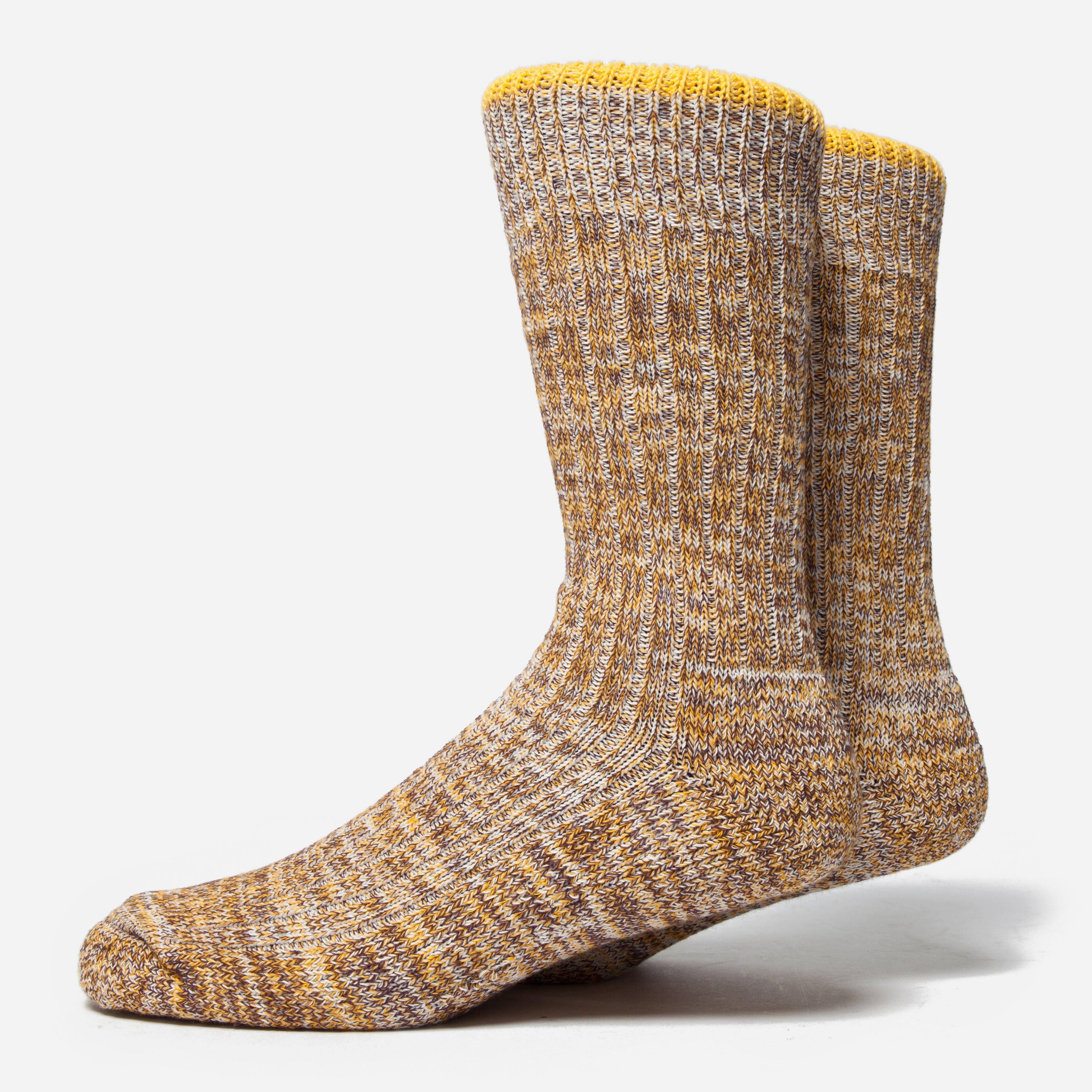 Universal Works Everyday Socks