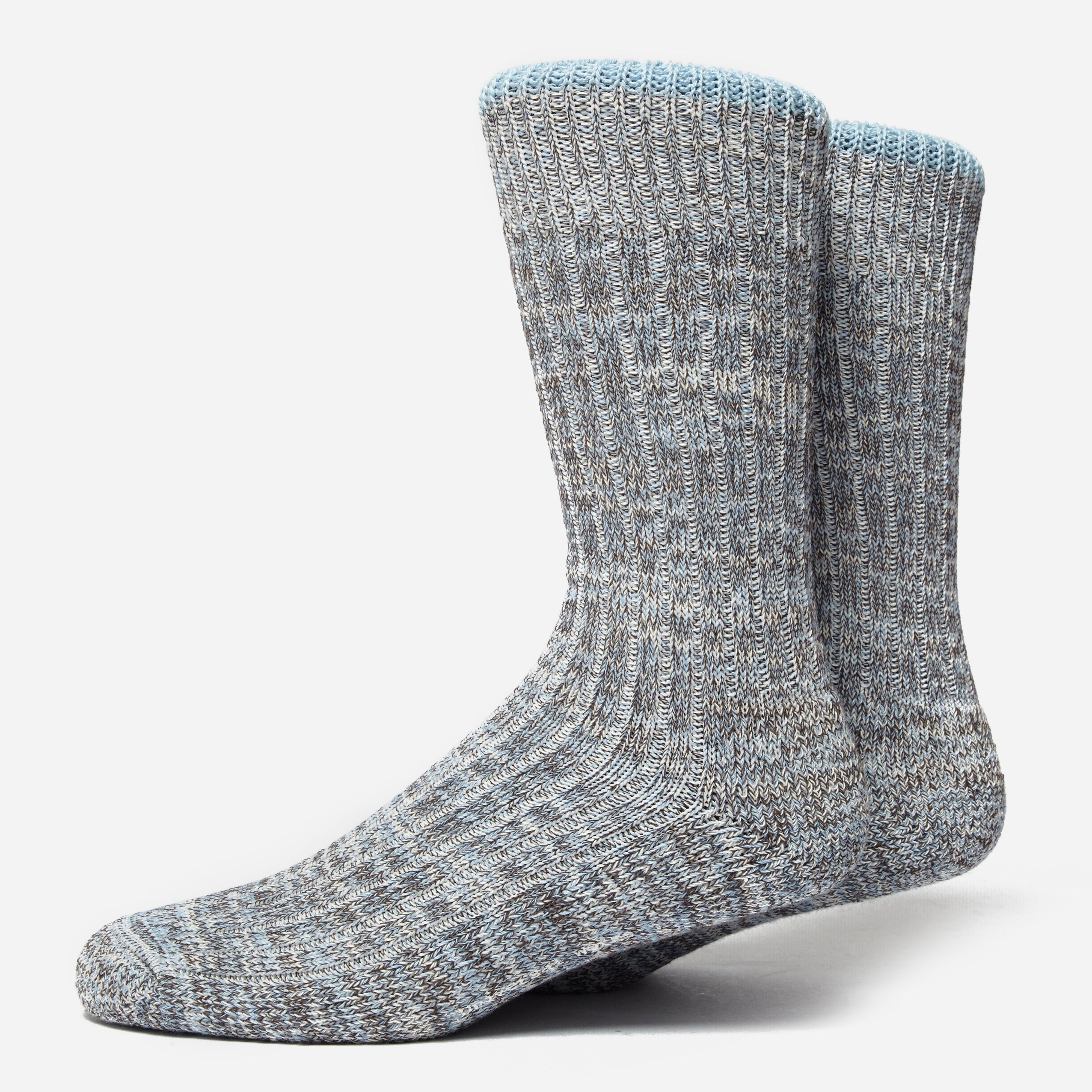 Universal Works Everyday Socks