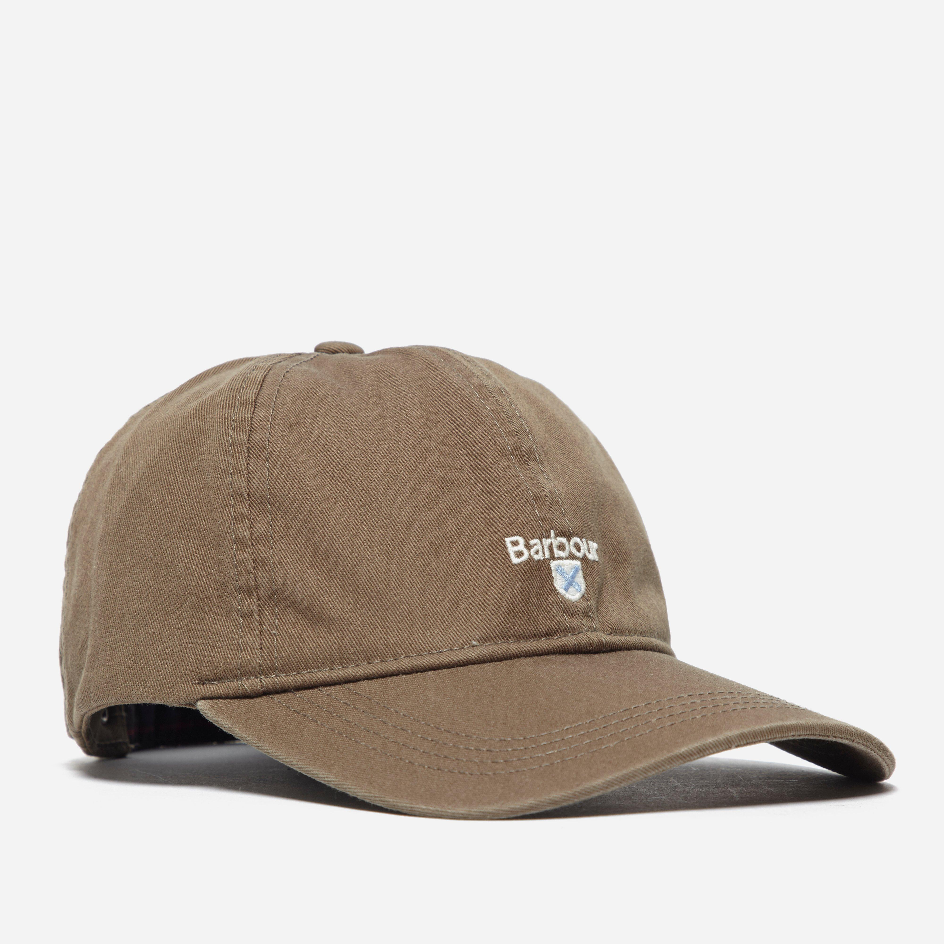 Barbour Cascade Sports Cap