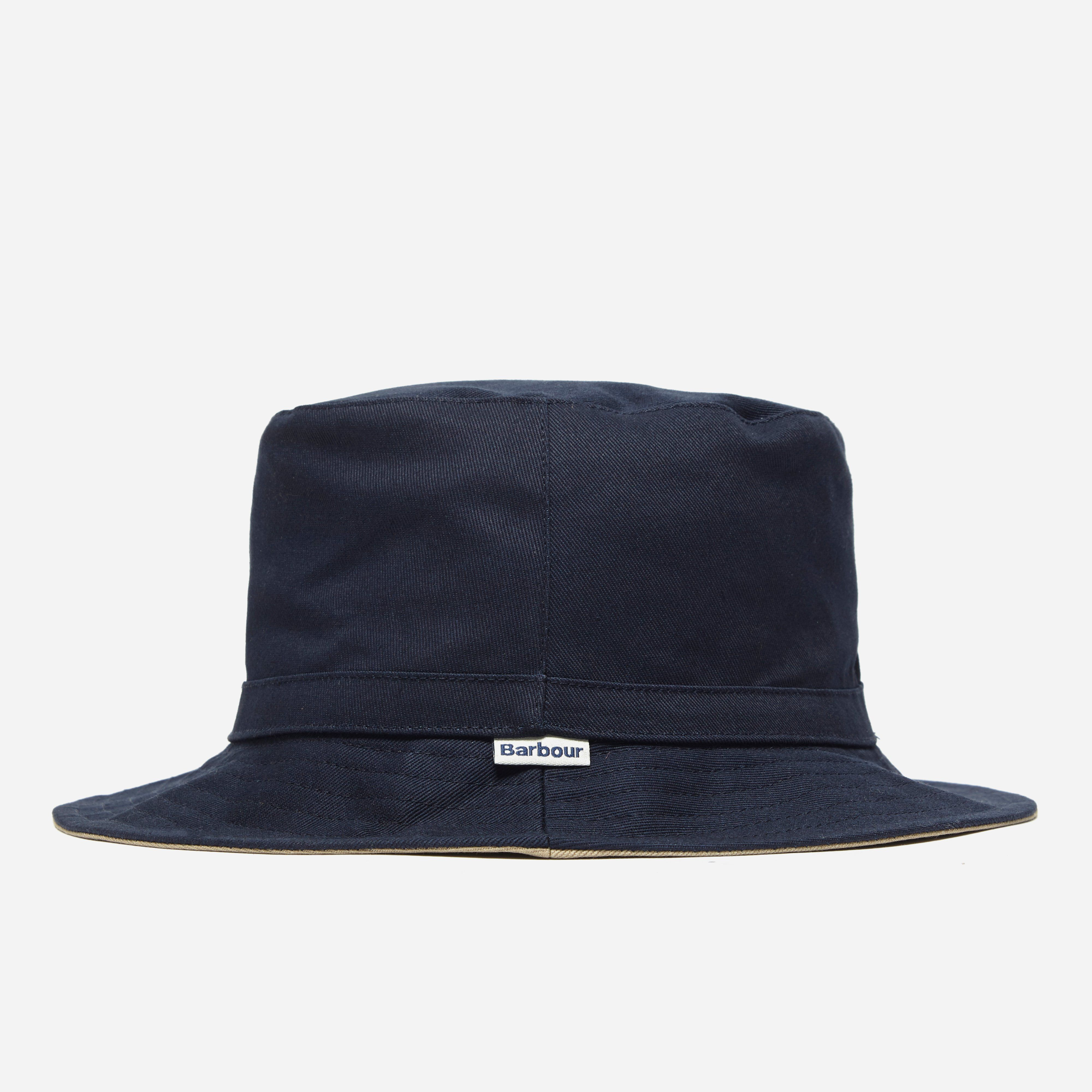 Barbour Reversible WP Sports Hat