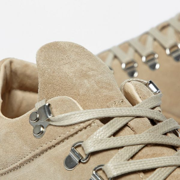 Filling Pieces Mountain Cut Ghost Tone   The Hip Store