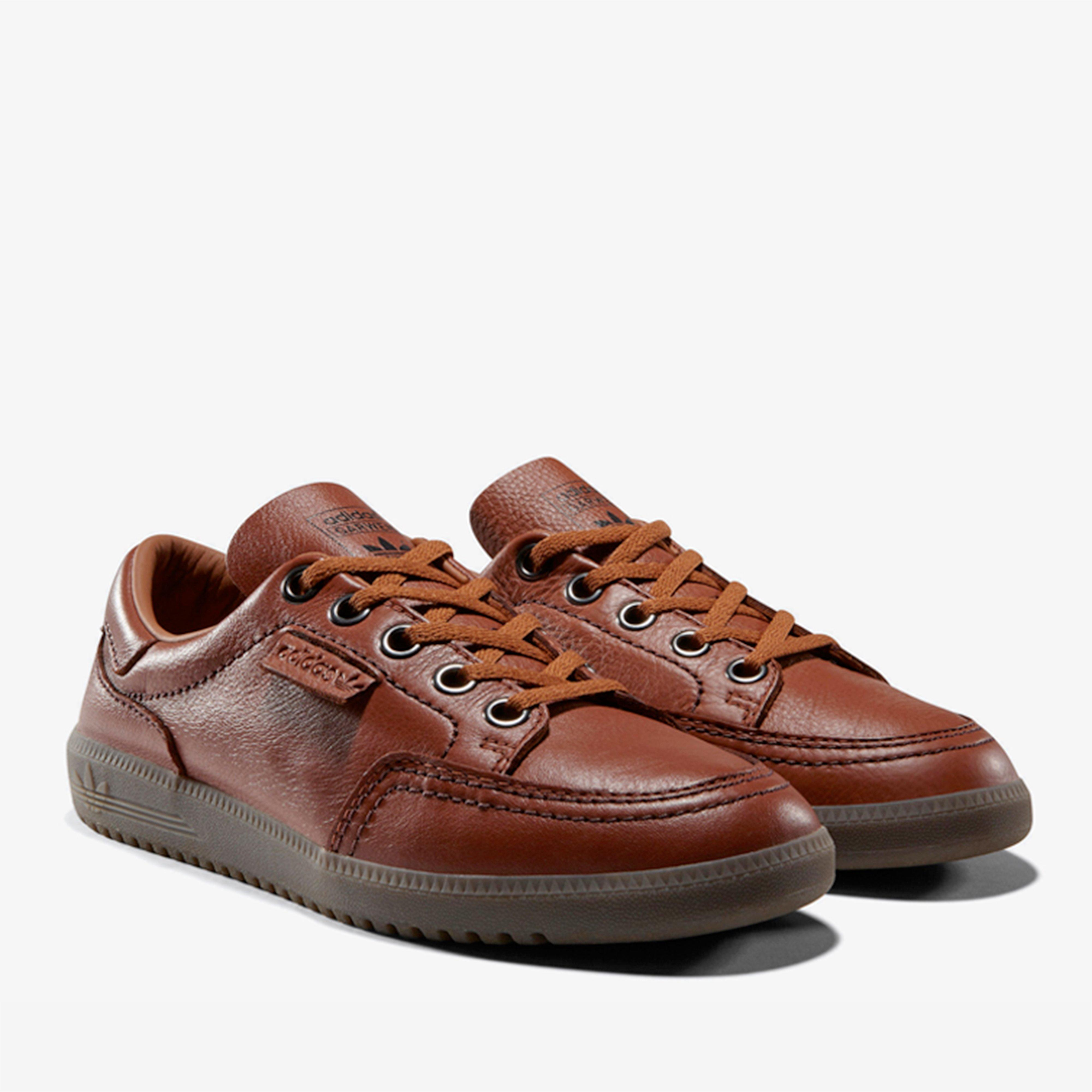 adidas Originals Spezial Garwen SPZL