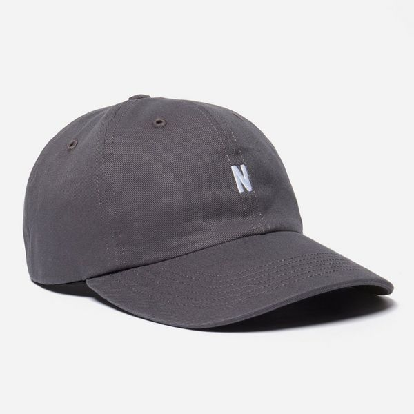 Norse Projects Twill Sports Cap  f44c611f84c