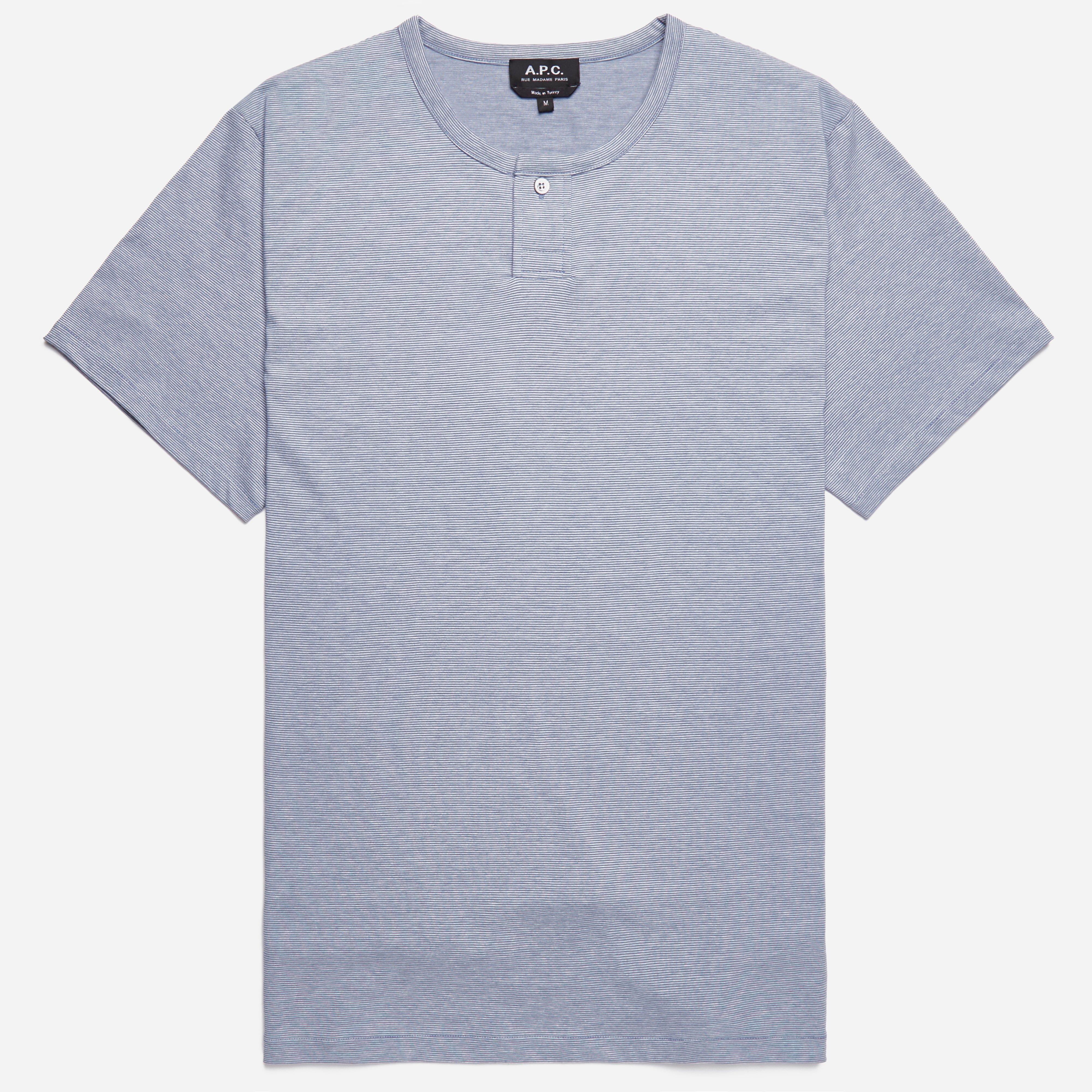 A.P.C Eric T-shirt