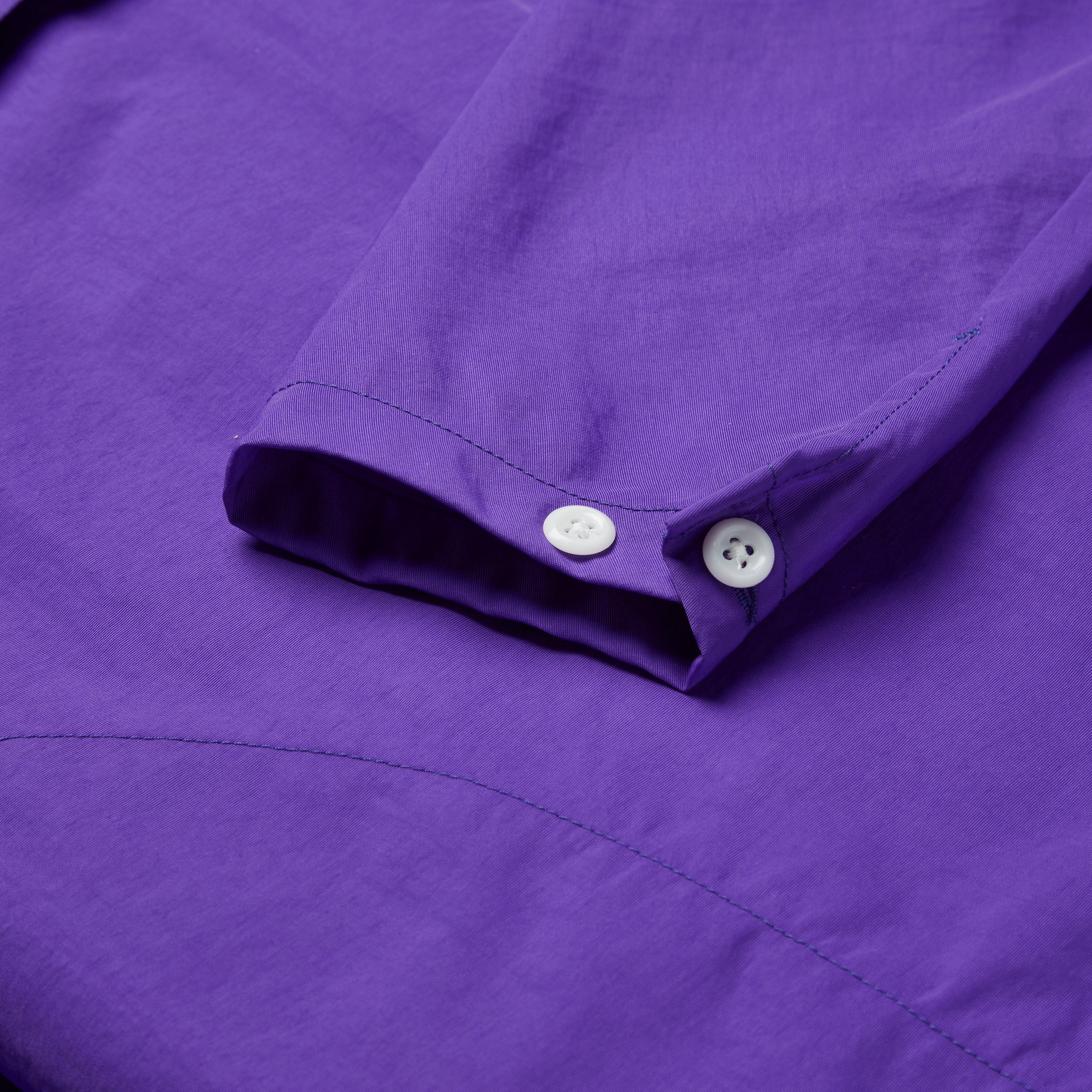 Battenwear Packable Anorak