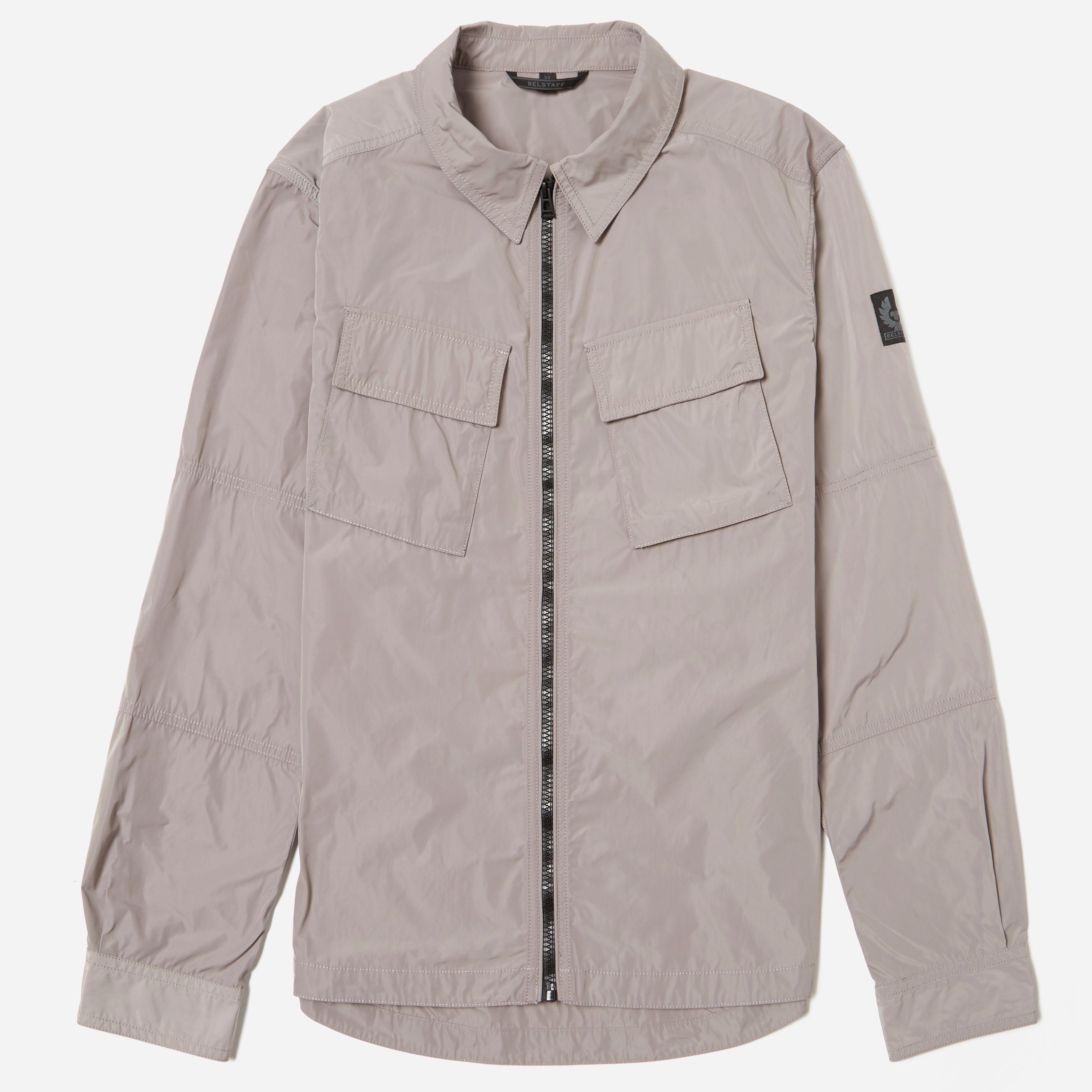 Belstaff Talbrook Shirt