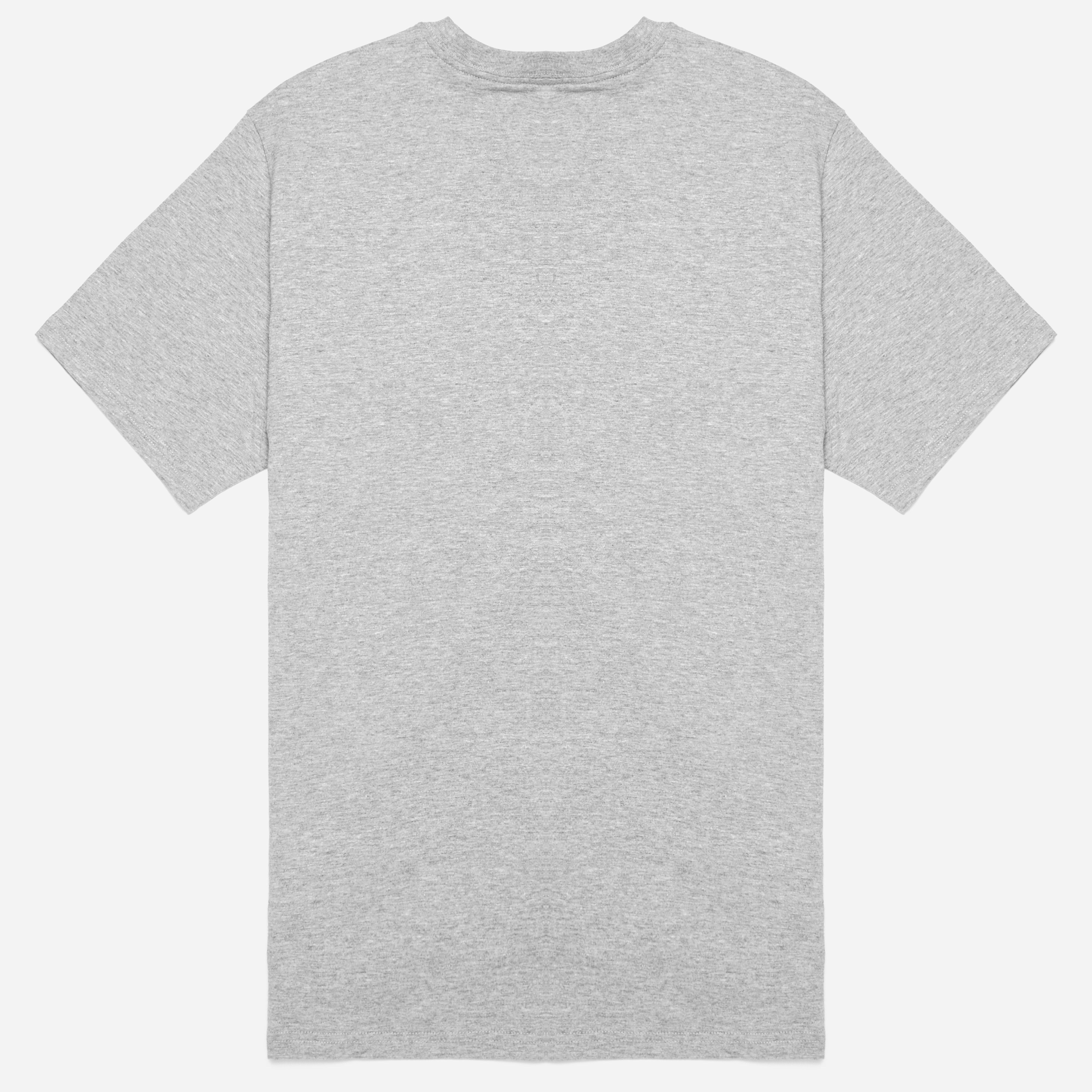 Carhartt WIP Single Jersey Script T-shirt