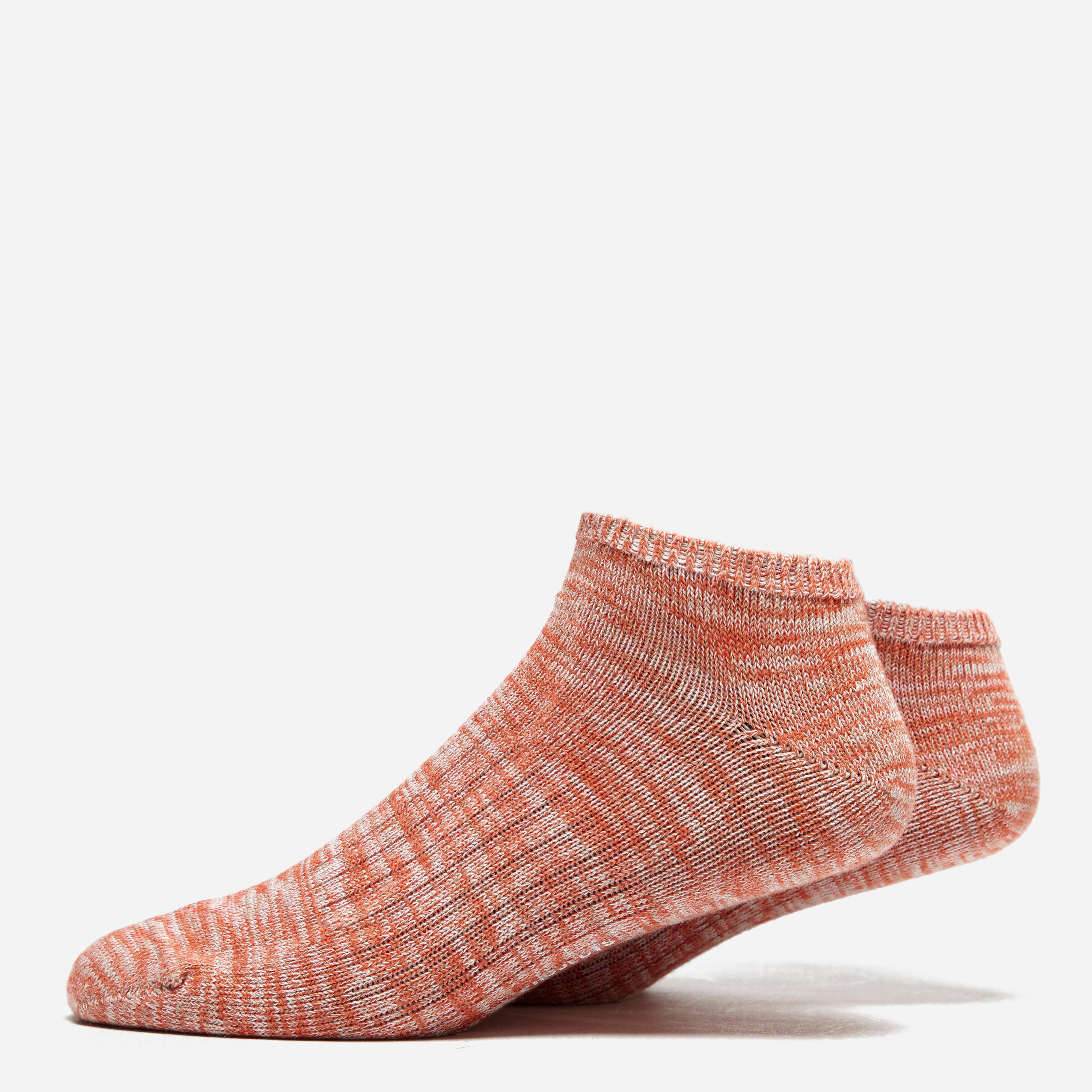 Norse Projects Haddi Blend Socks