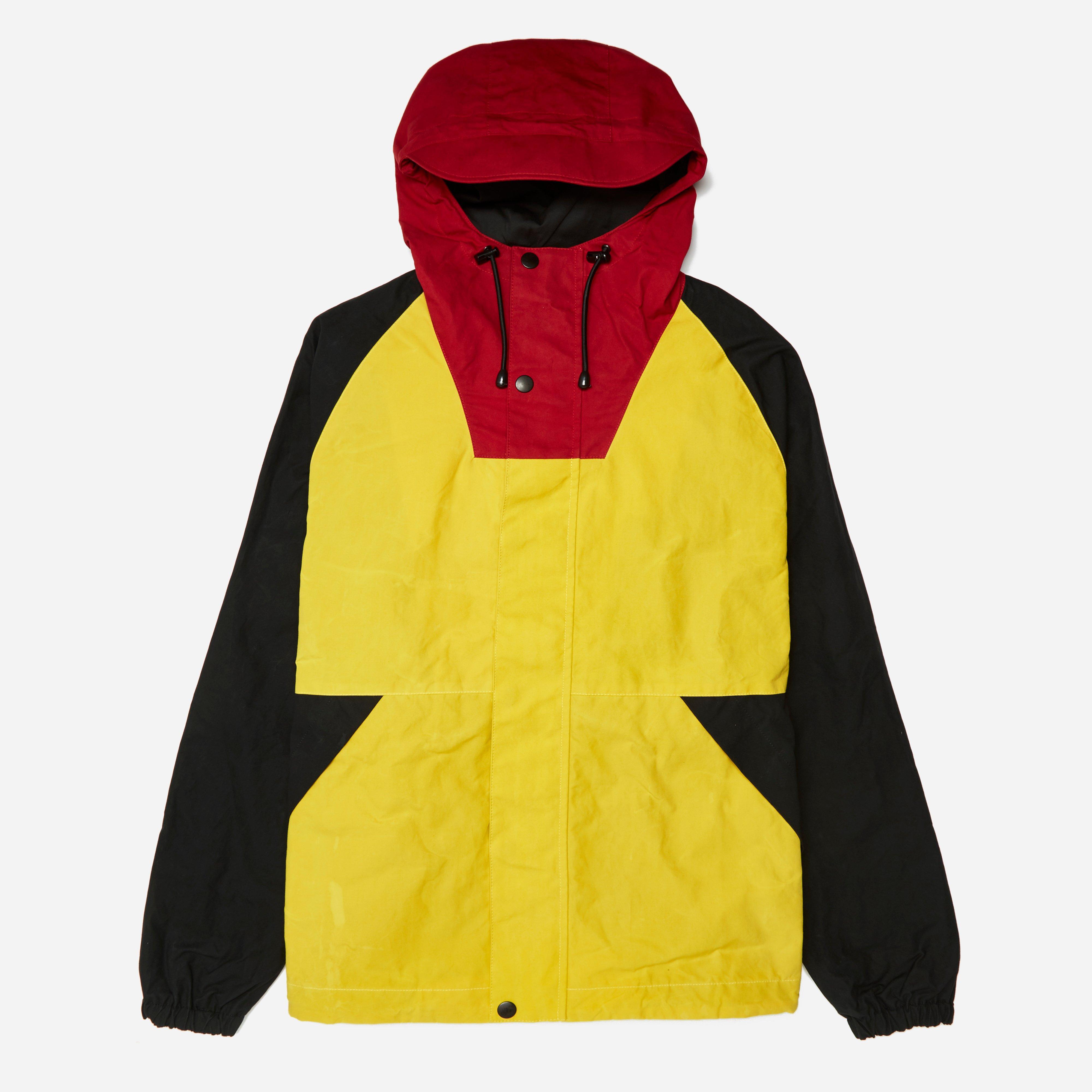 Albam Hillwalker Jacket