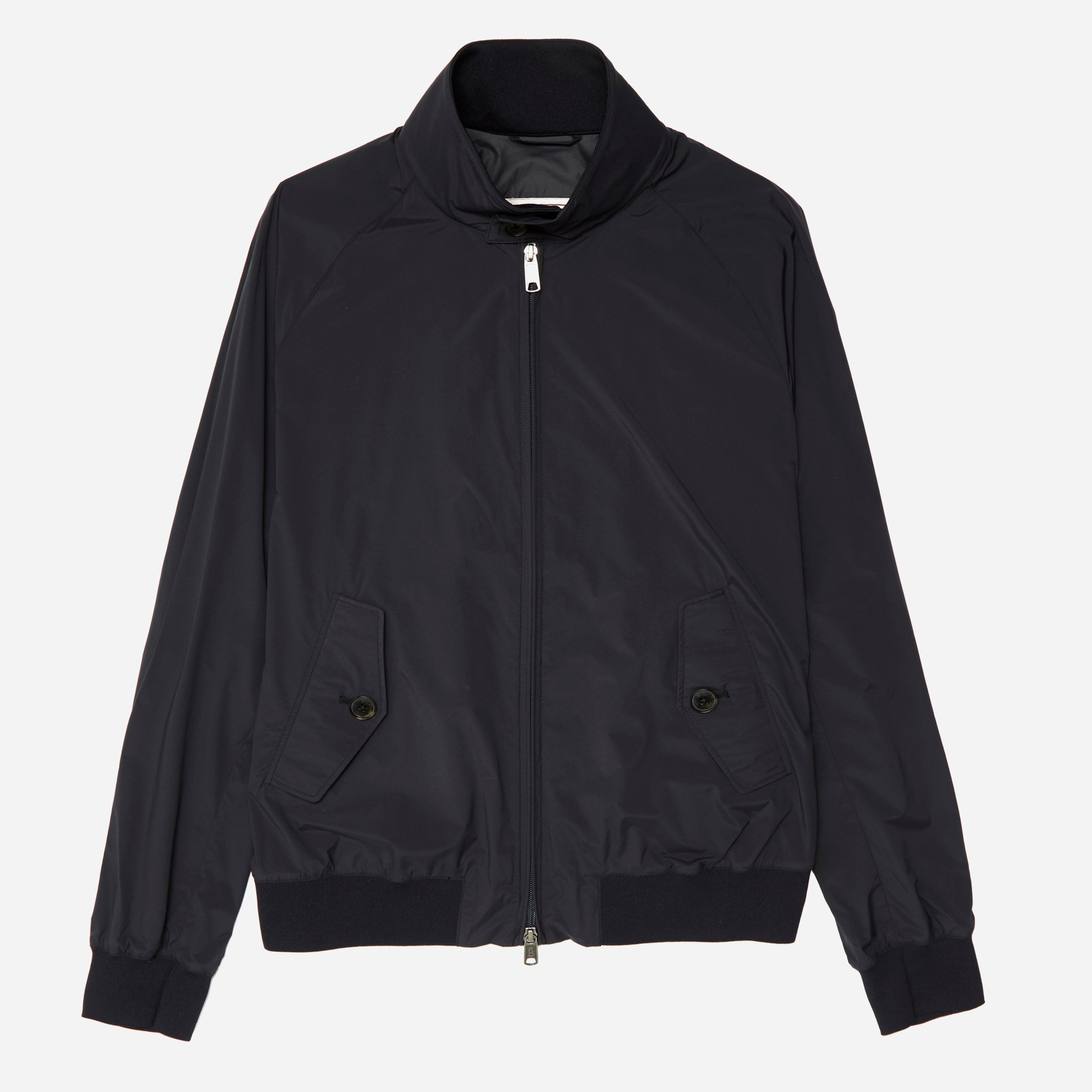 Baracuta Stretch G9 Jacket