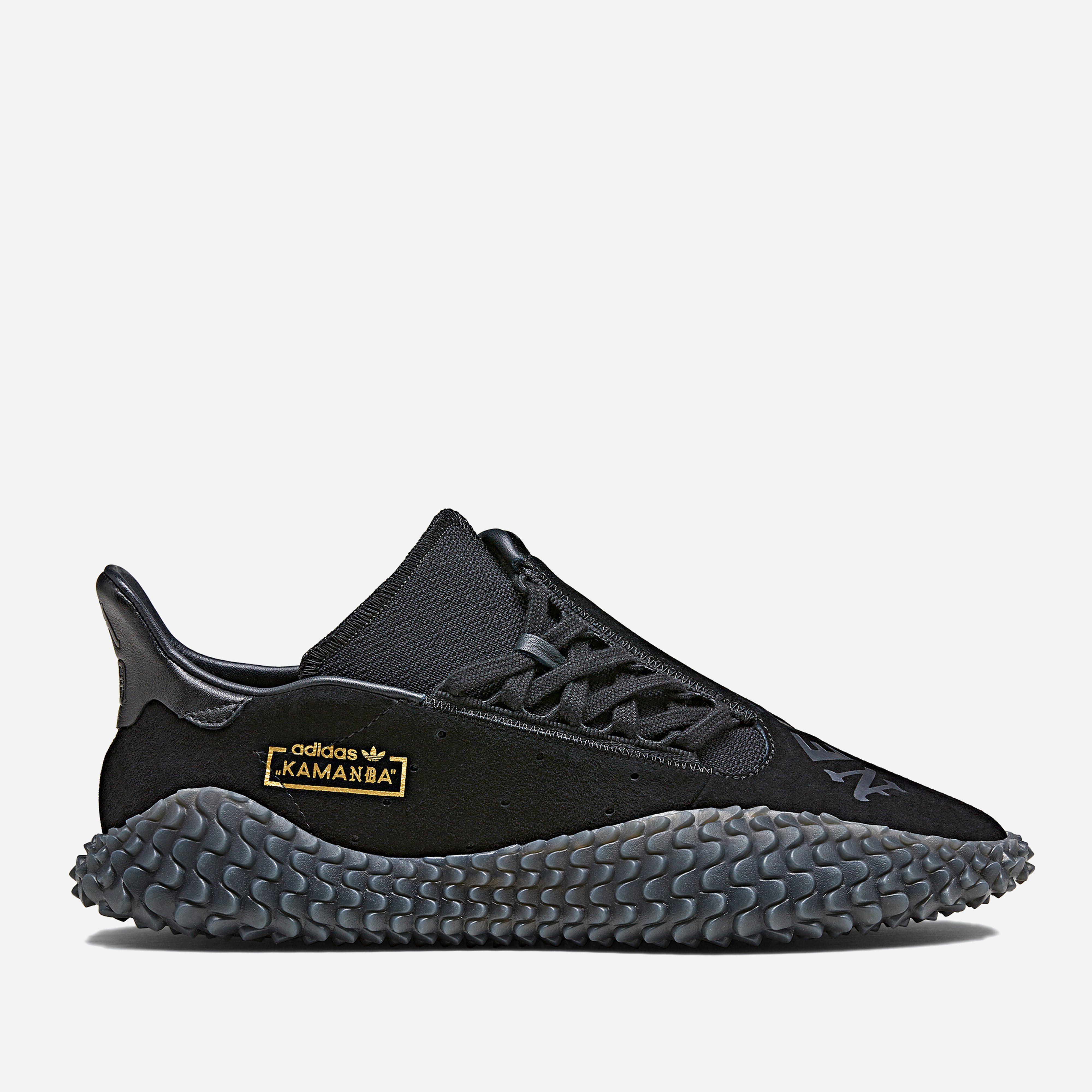 adidas Originals x Neighborhood Kamanda