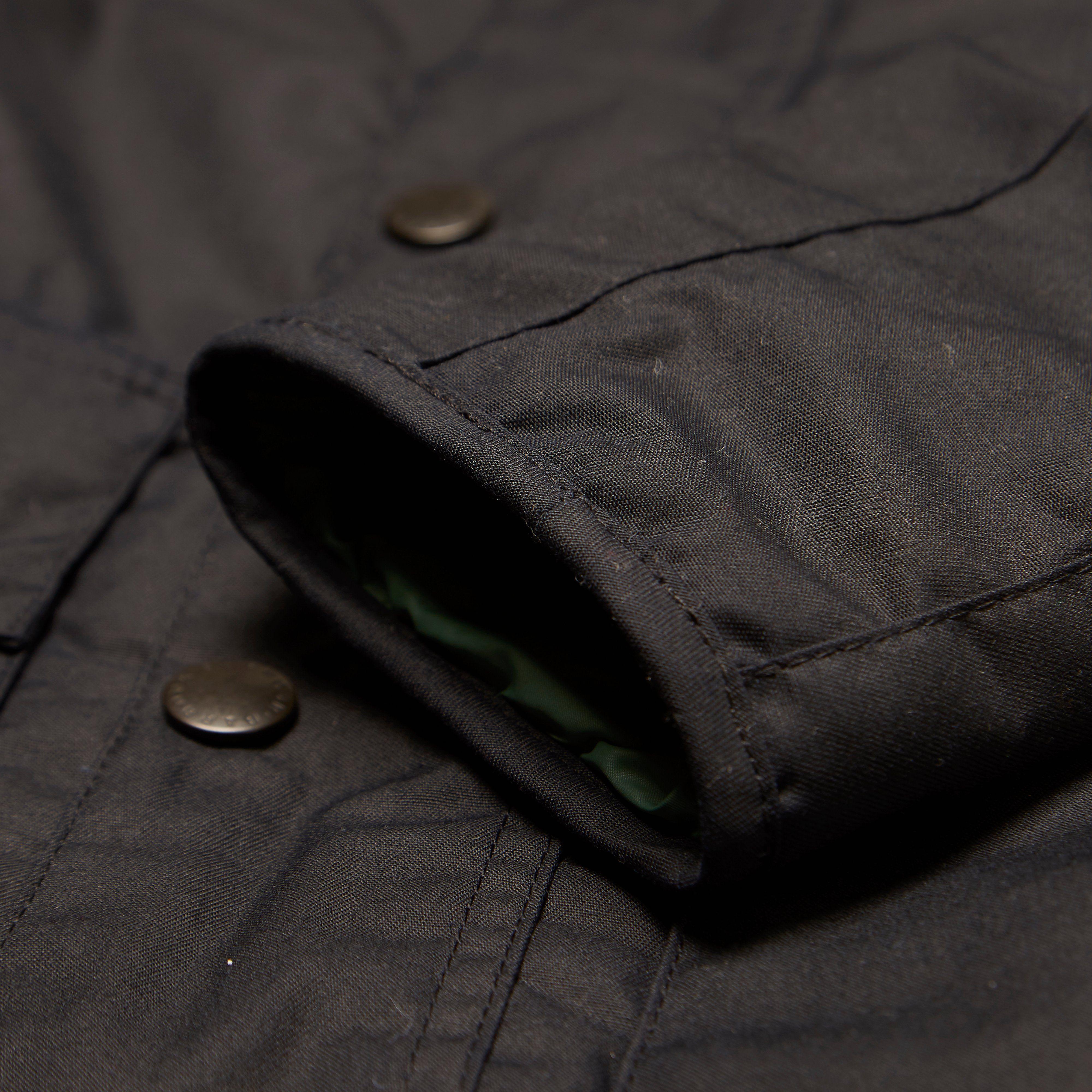 Barbour Beacon Stybarrow Jacket