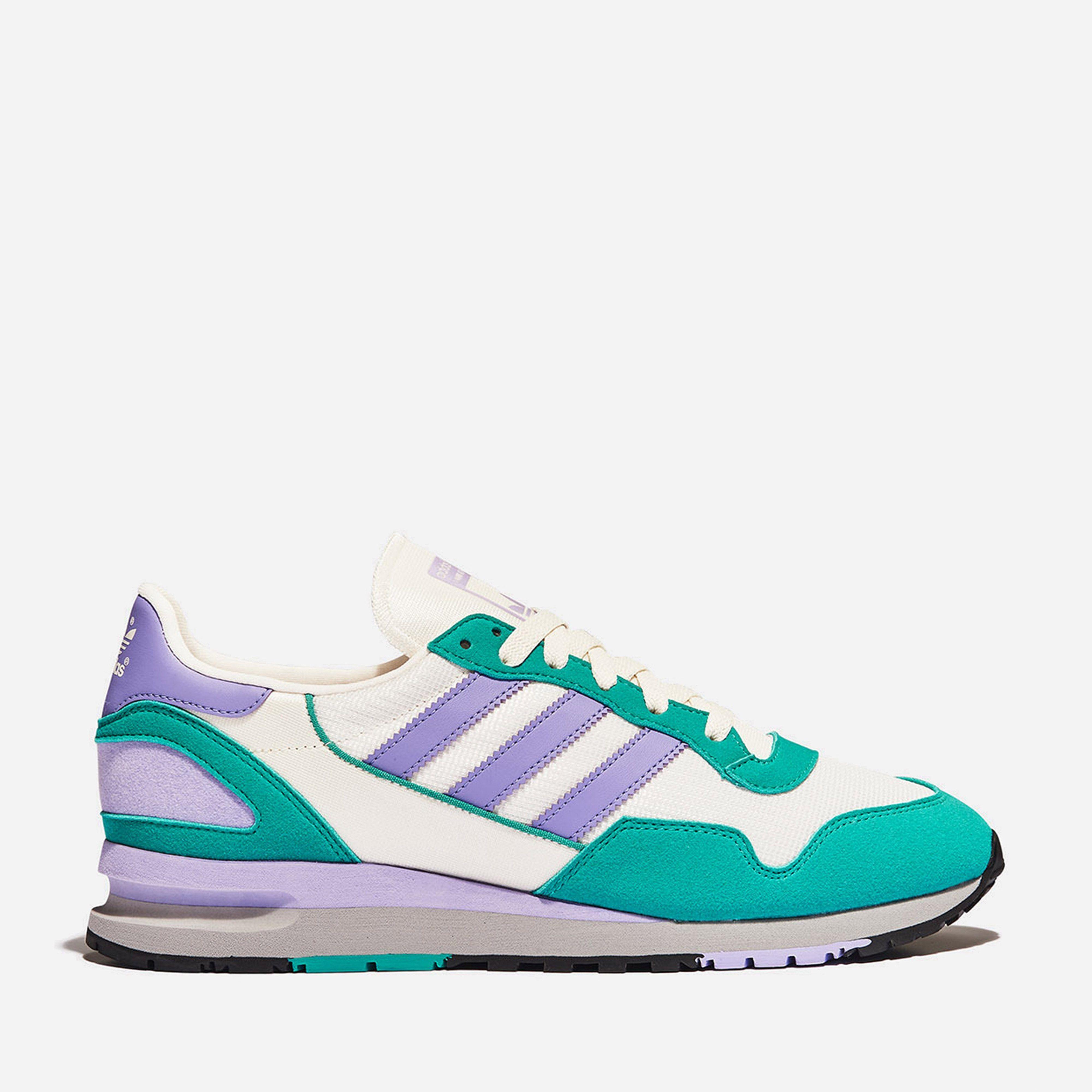 adidas Originals Lowertree SPZL