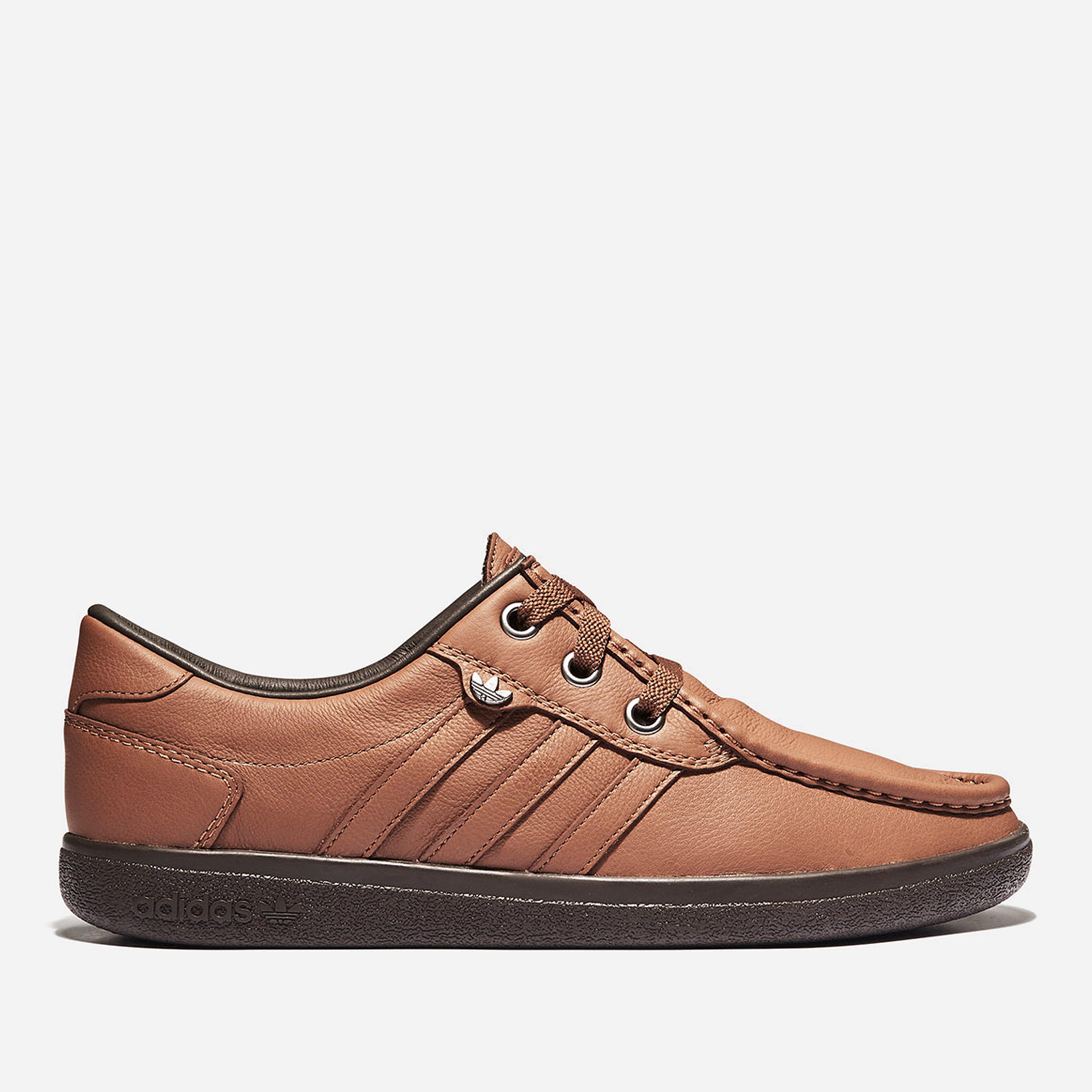 adidas Originals Spezial Punstock SPZL