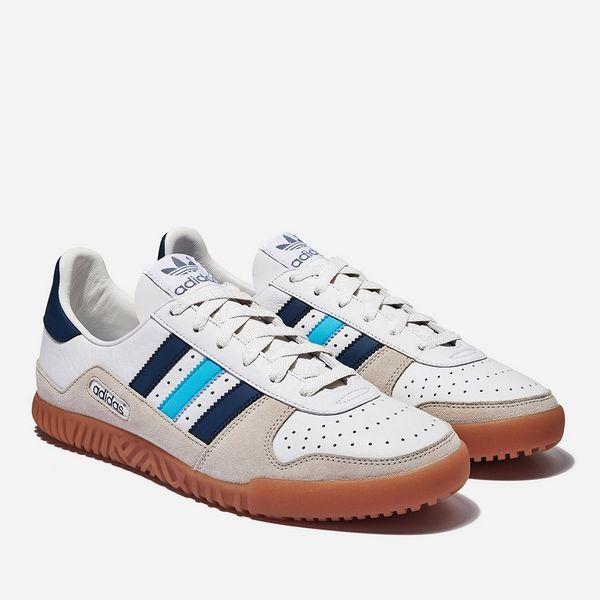 adidas Originals Spezial Indoor Comp  c86a36be68