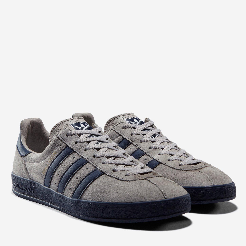 adidas Originals Spezial Mallison SPZL
