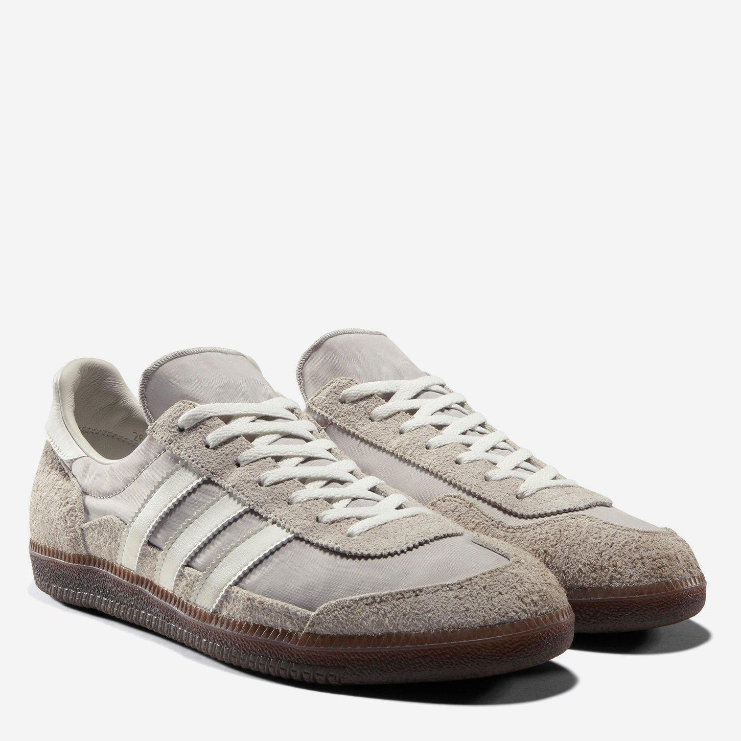 adidas Originals Spezial Wensley SPZL