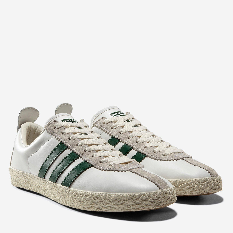 adidas Originals Trainer SZPL