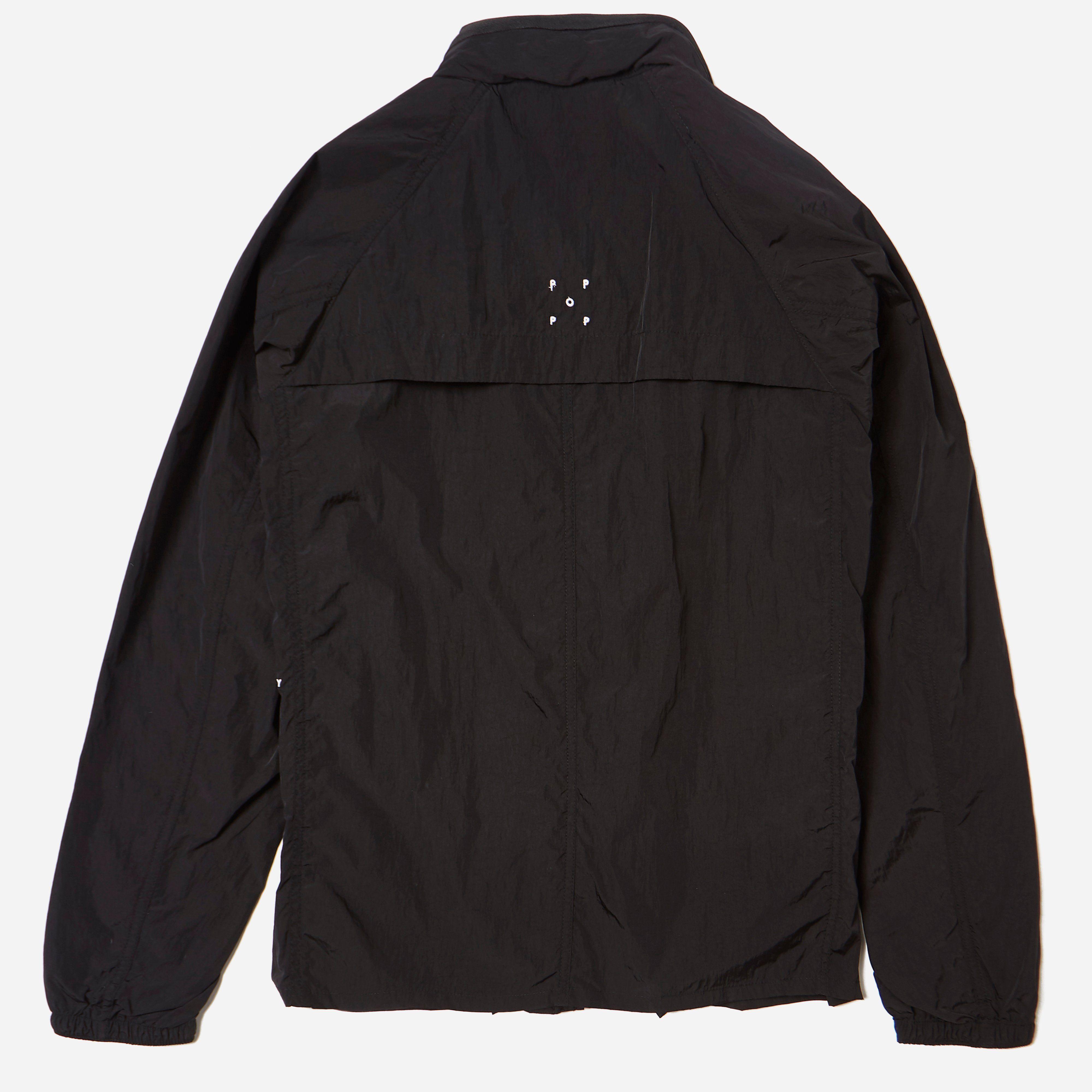 Pop Trading Company Venice Jacket