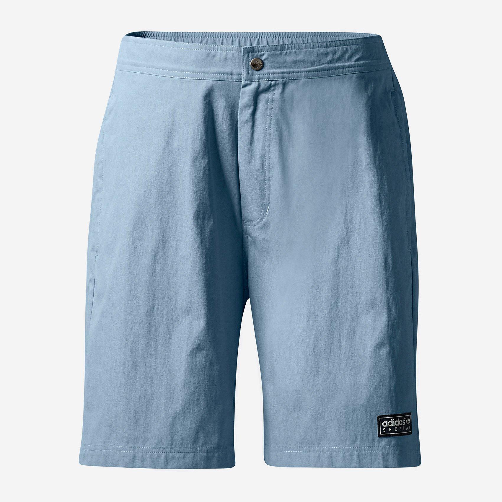 adidas Originals Spezial Horwich Short SPZL