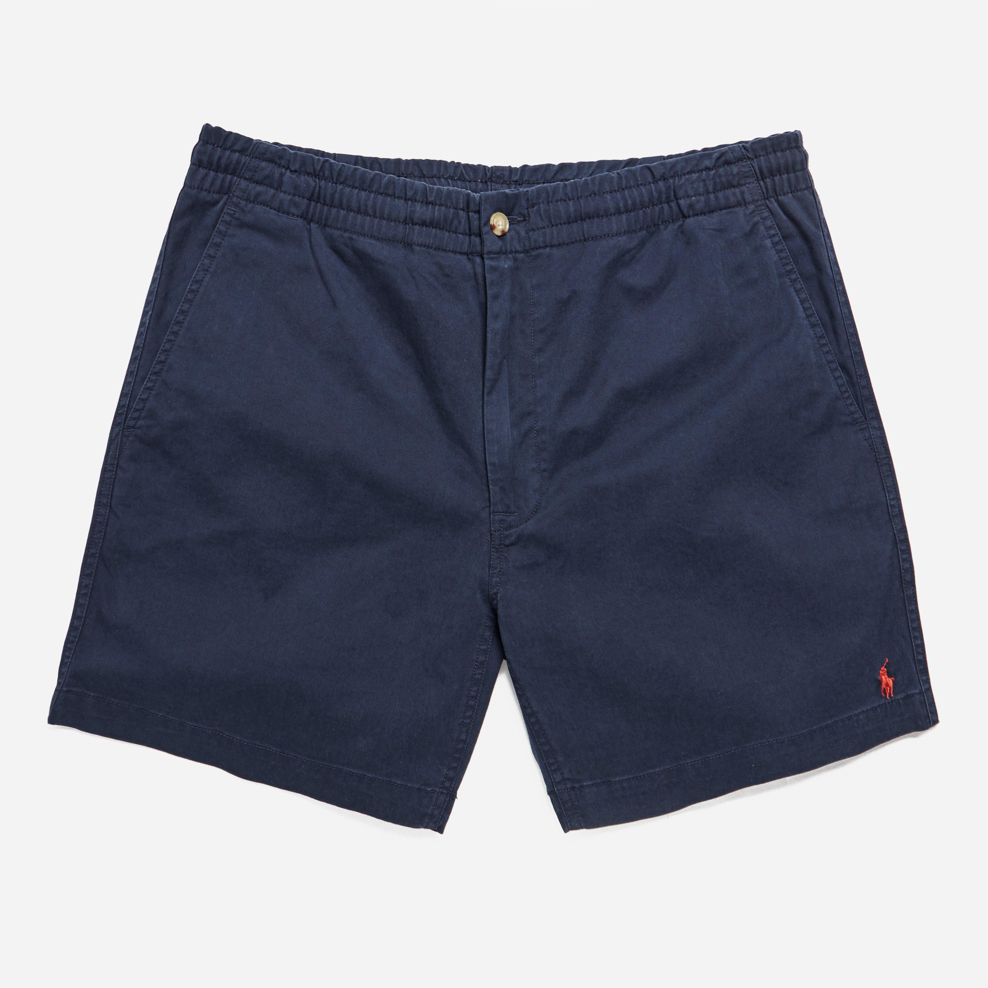 Polo Ralph Lauren Chino Short