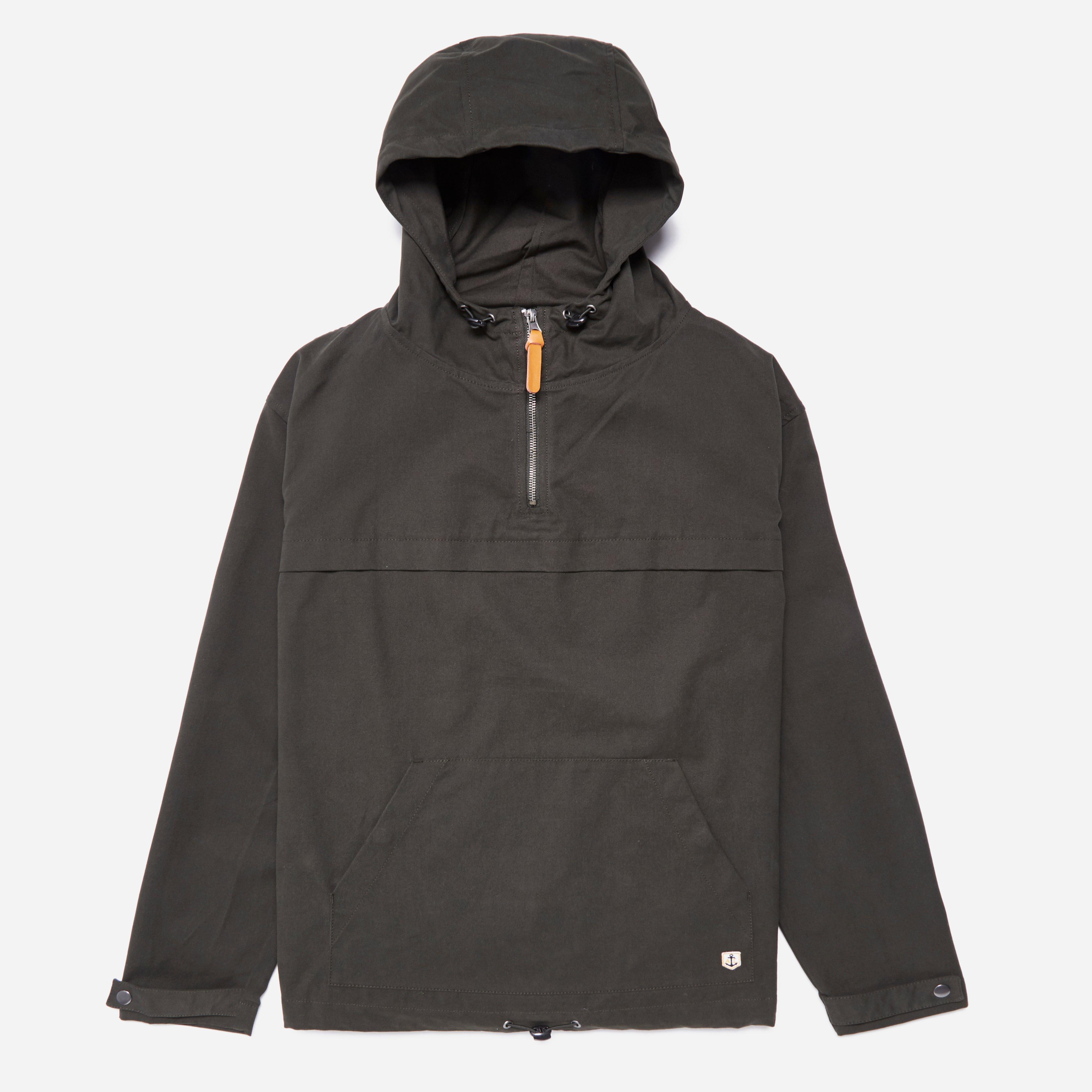 Armor Lux 74724 Heritage Smock