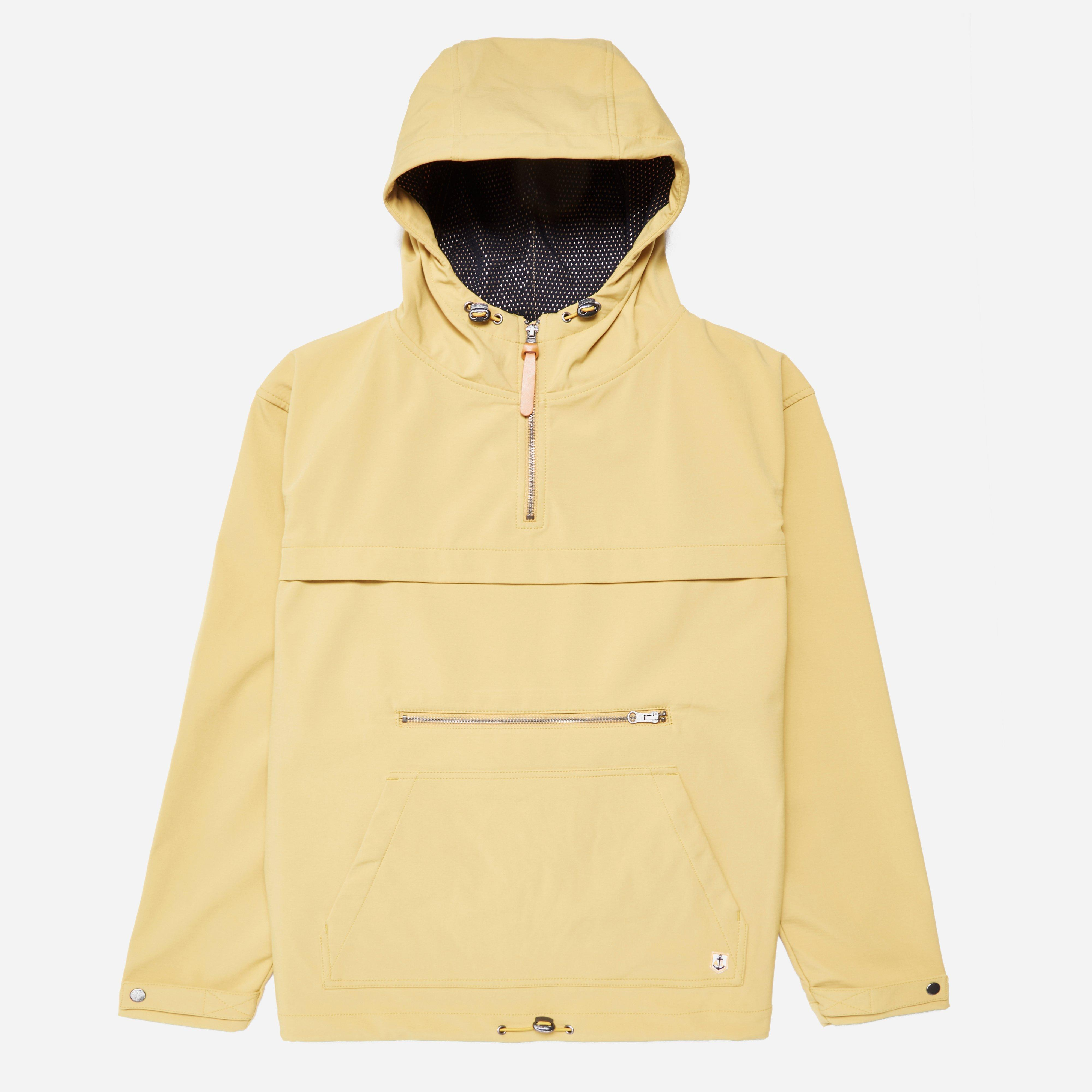Armor Lux 75728 Heritage Smock