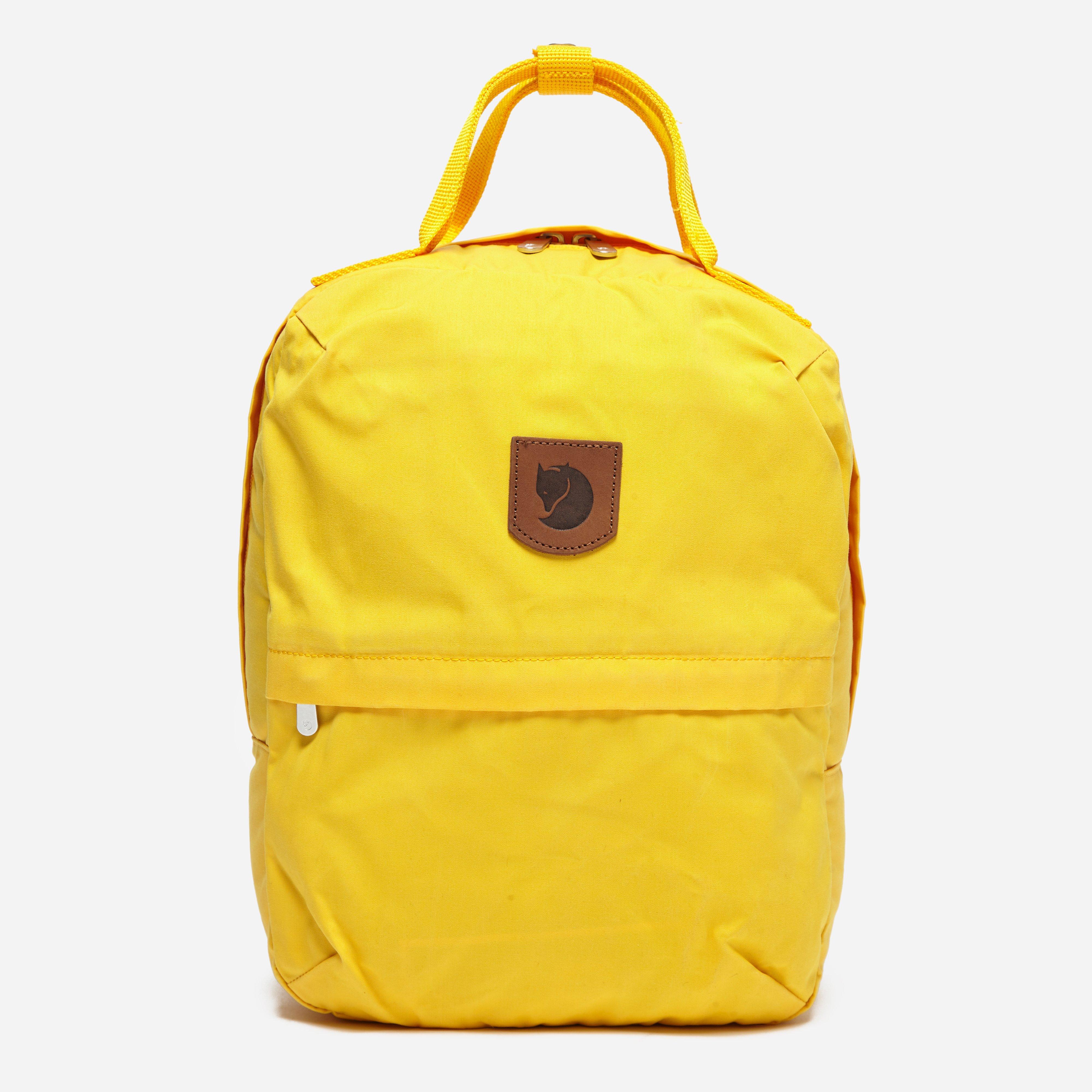 Fjallraven Greenland Zip Bag