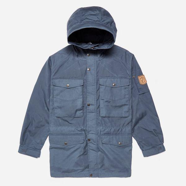 Fjallraven Singi Trekking Jacket   The Hip Store 977995ecda