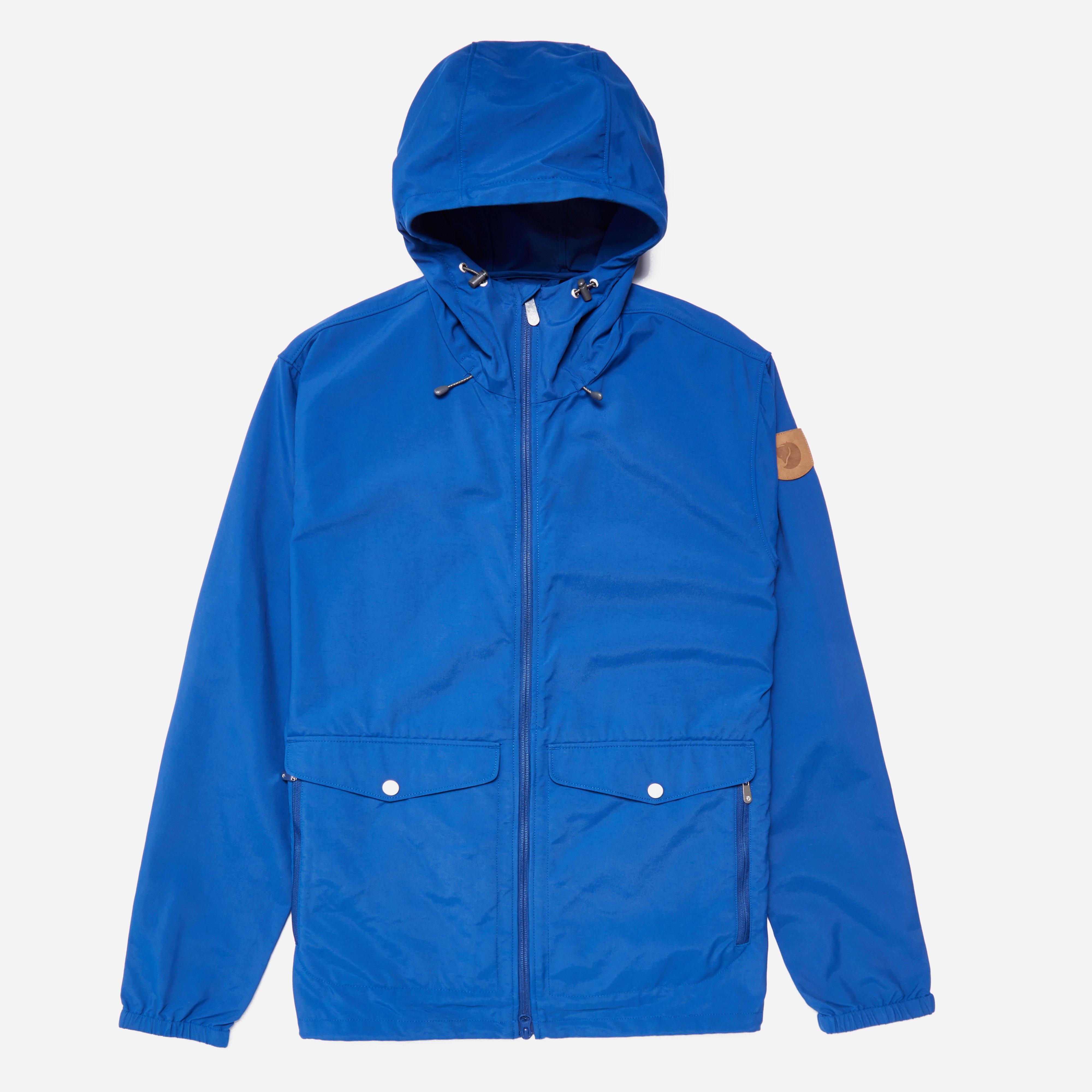 Fjallraven Greenland Wind Jacket