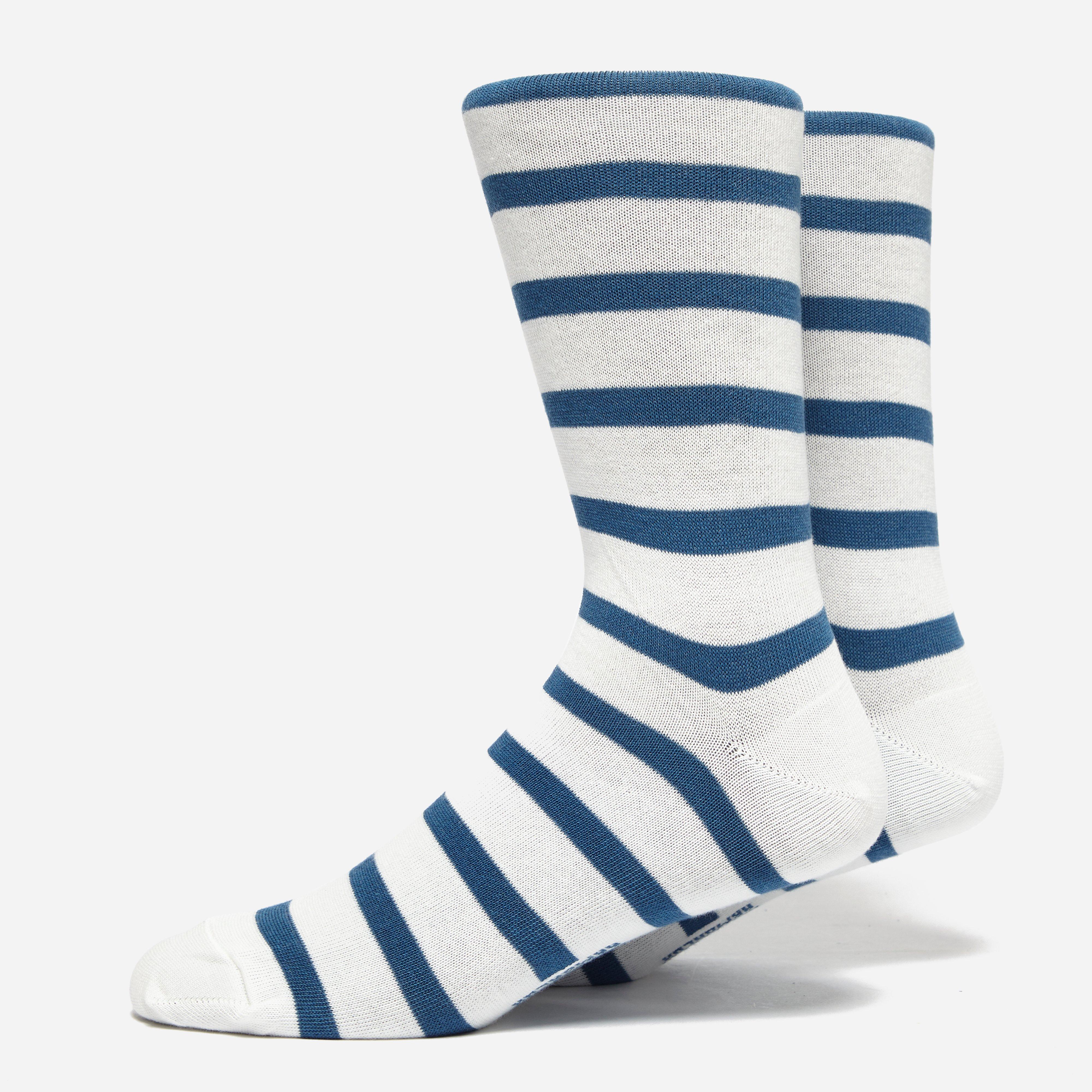Armor Lux 02770 Socks