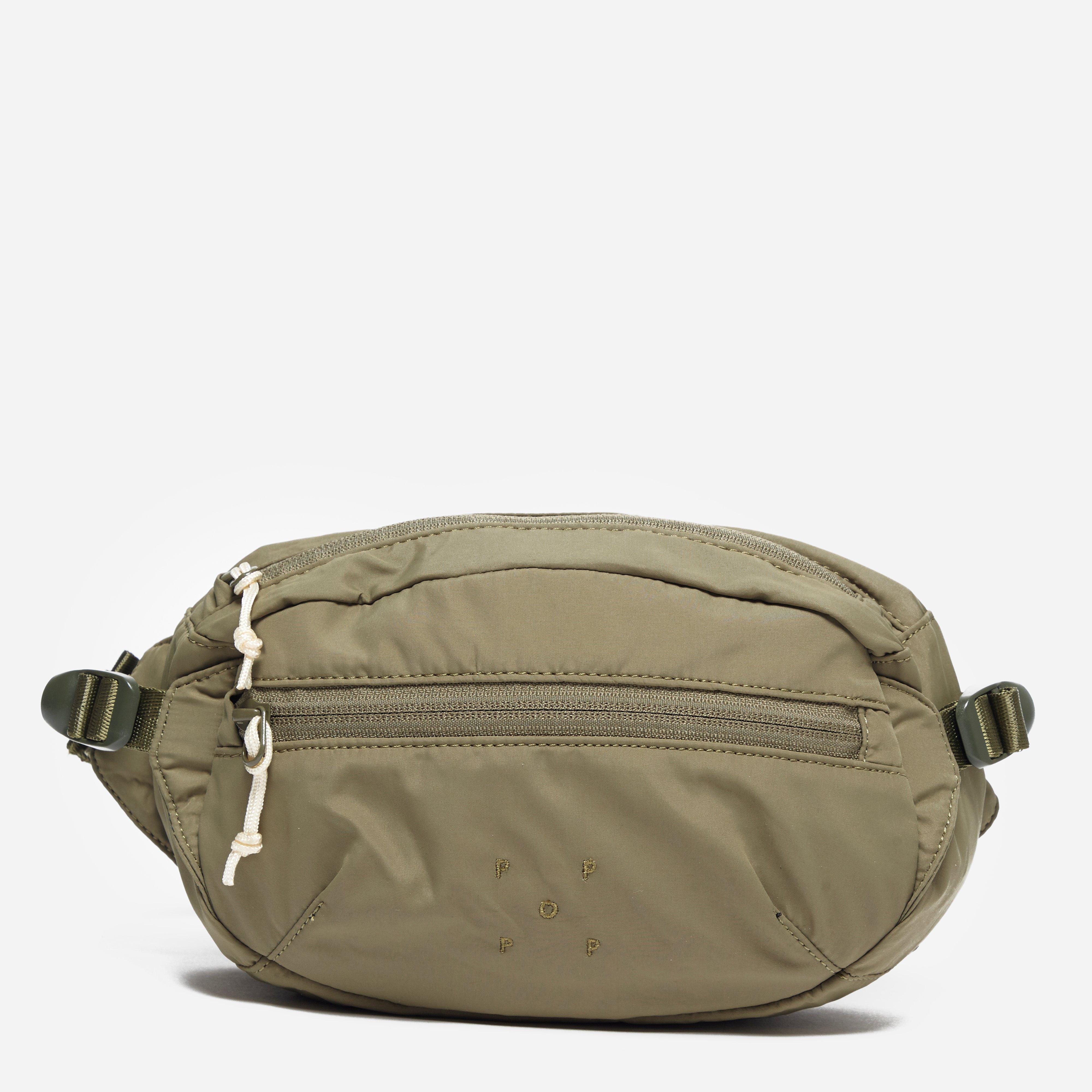 Pop Trading Company Hip Bag
