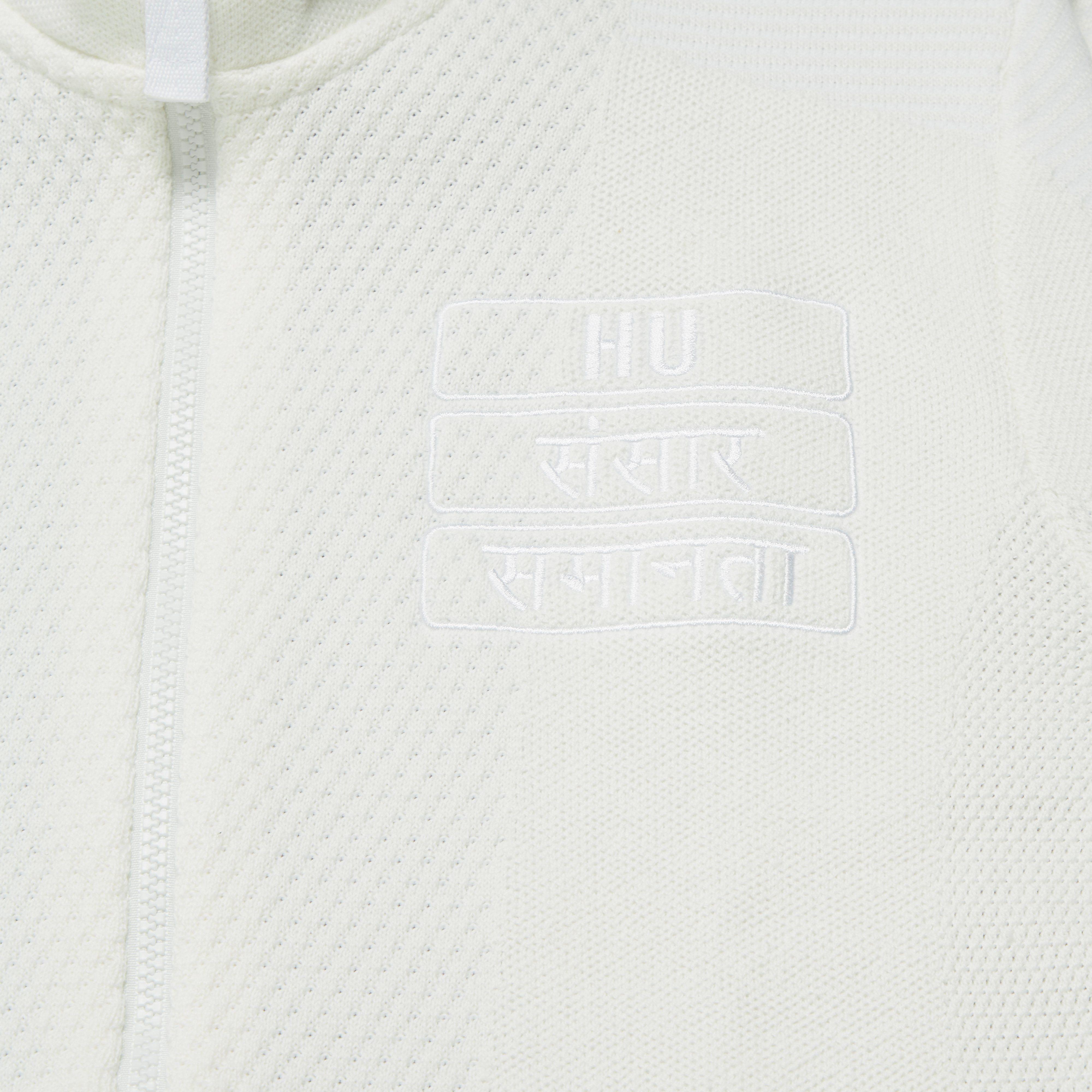 adidas Originals x Pharrell HU Knit Track Top