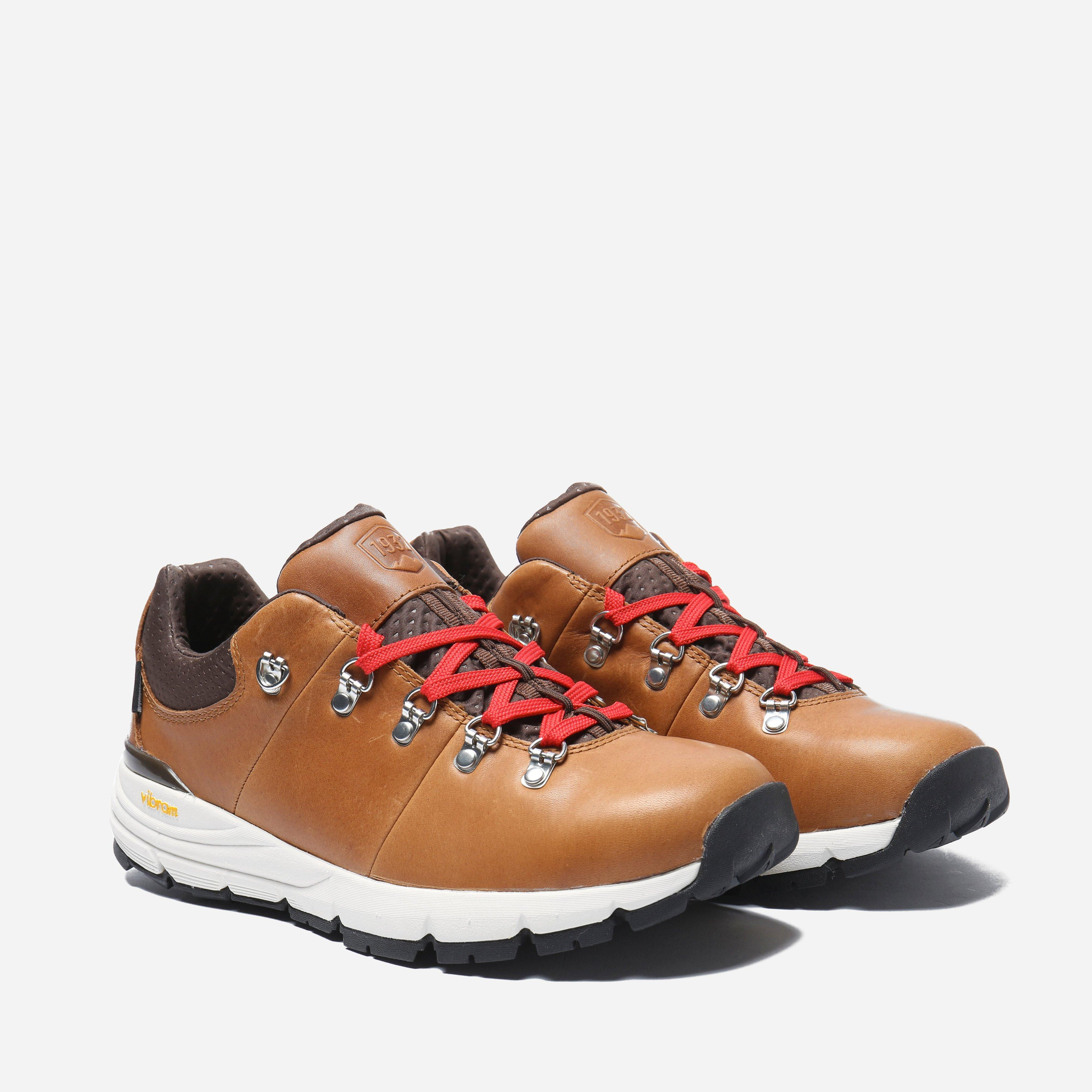 Danner Mountain 600 Low Boot
