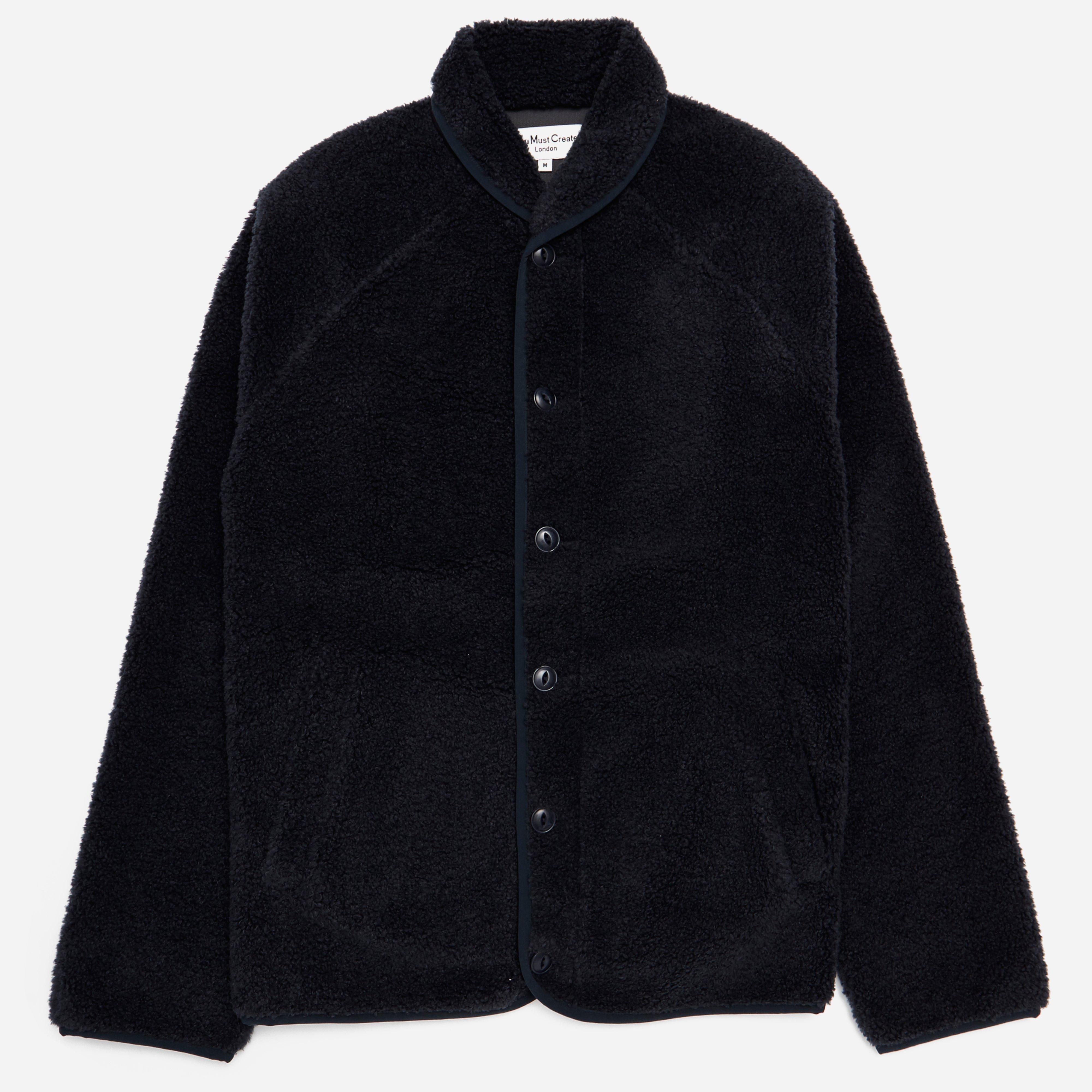 Y.M.C Beach Jacket