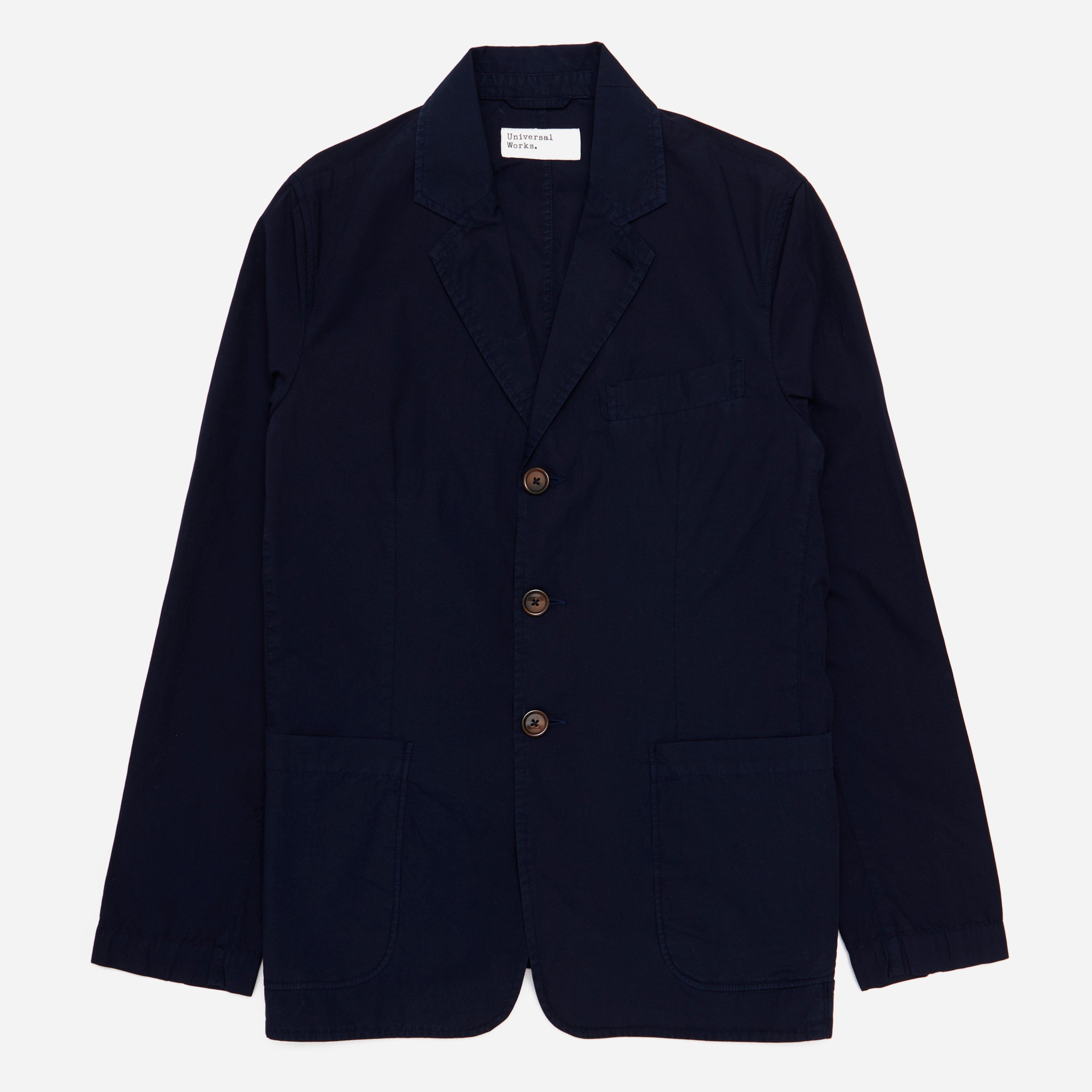 Universal Works London Jacket