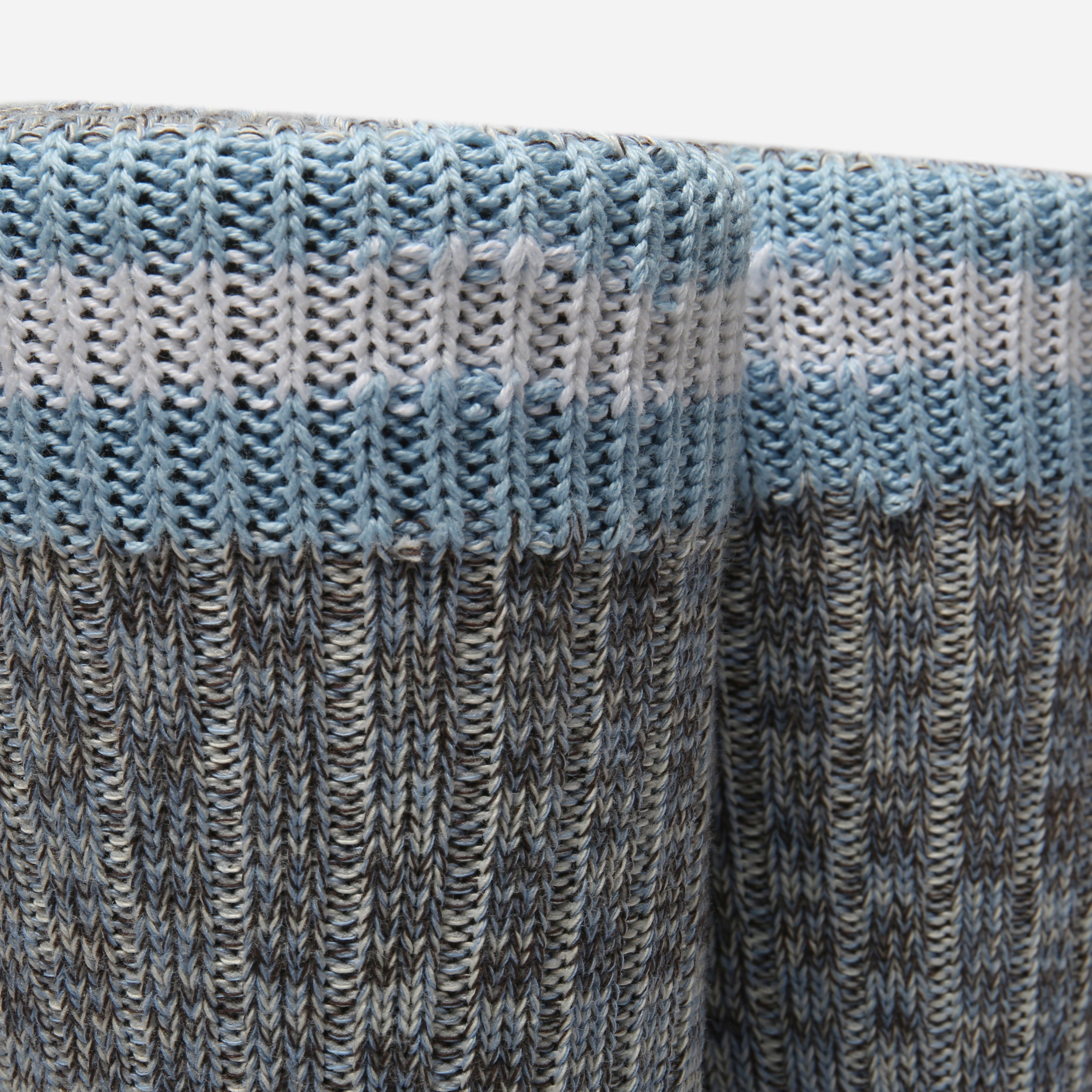 Universal Works Everyday Stripe Sock