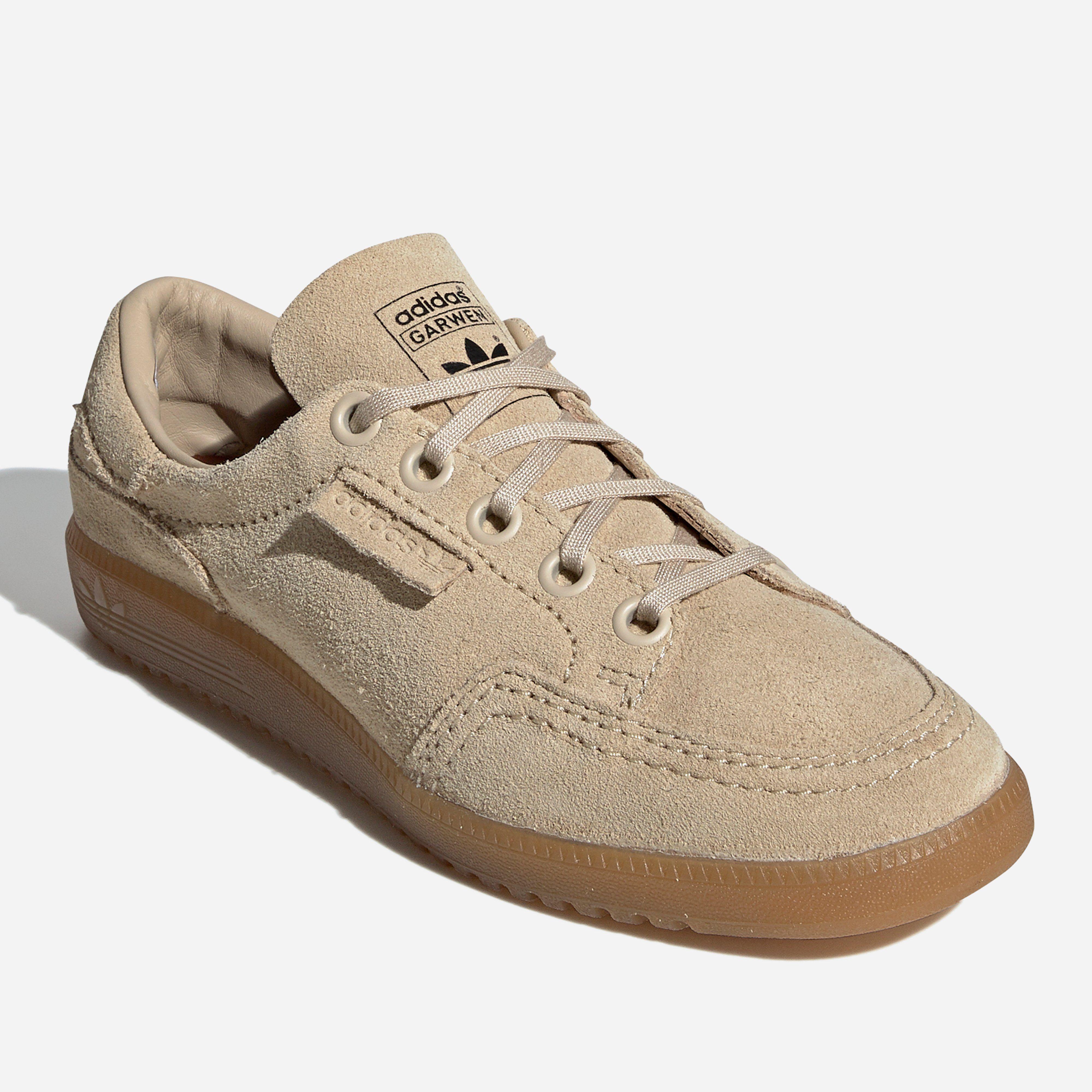 adidas Spezial by Union LA Garwen