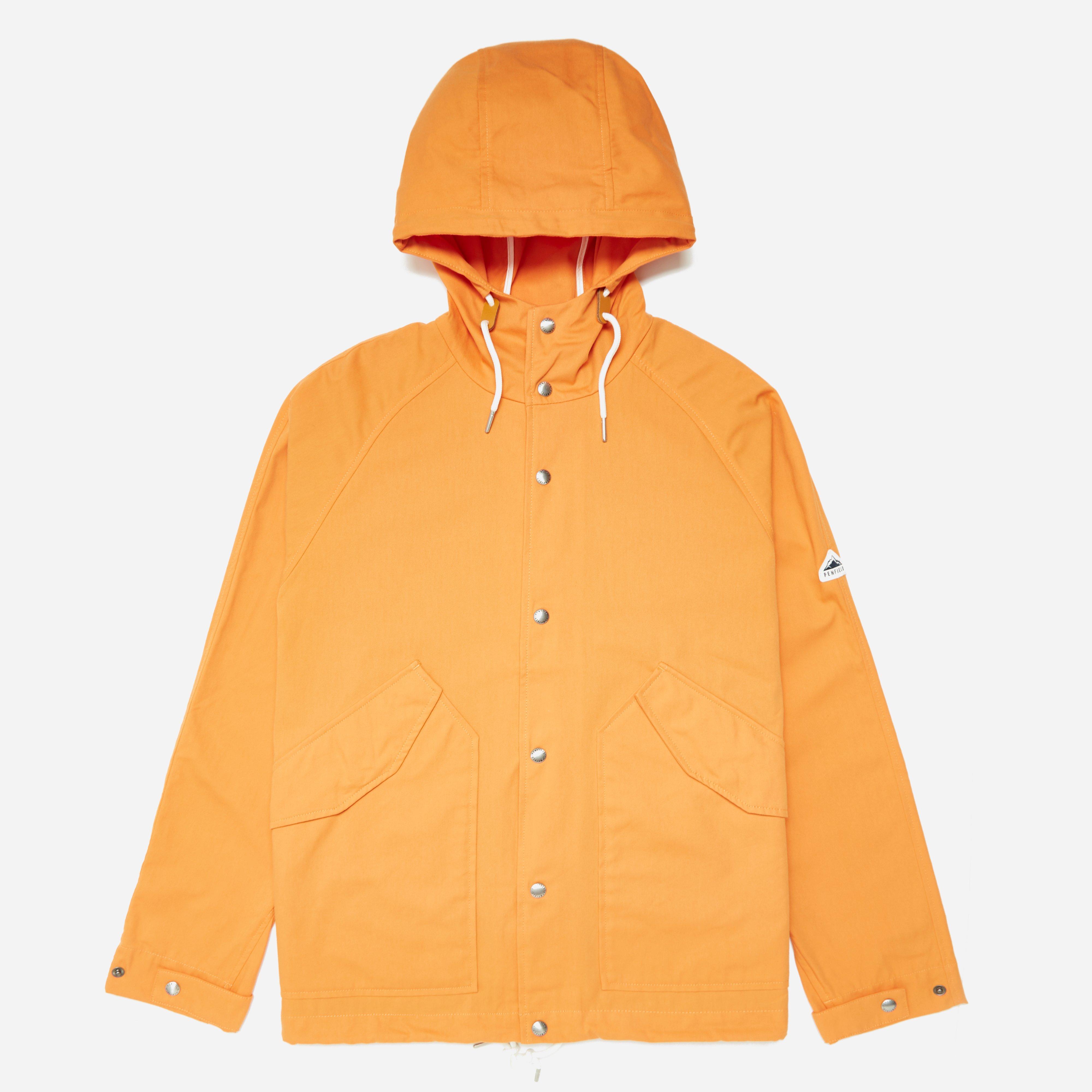 Penfield Davenport Jacket