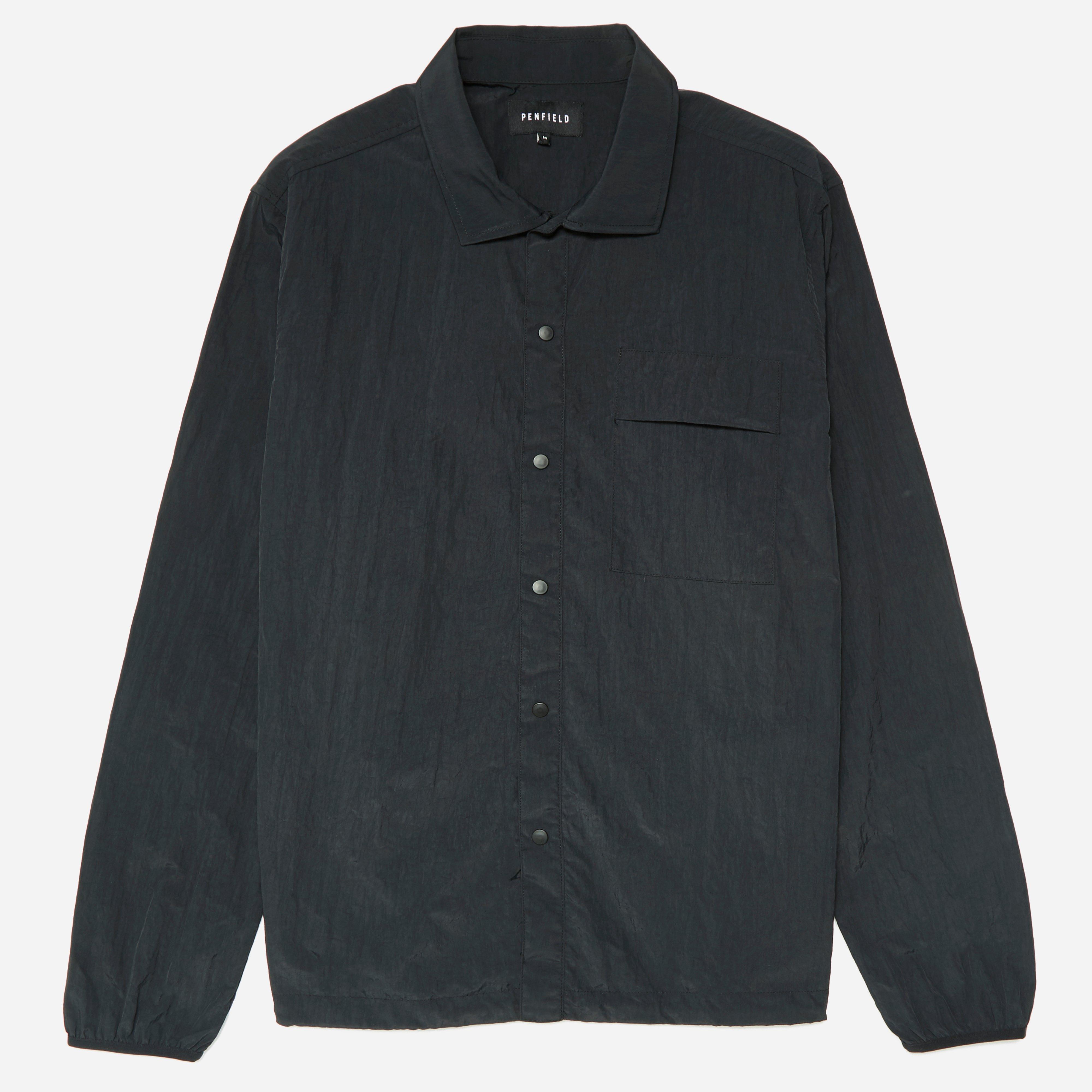 Penfield Blackstone Tech Shirt