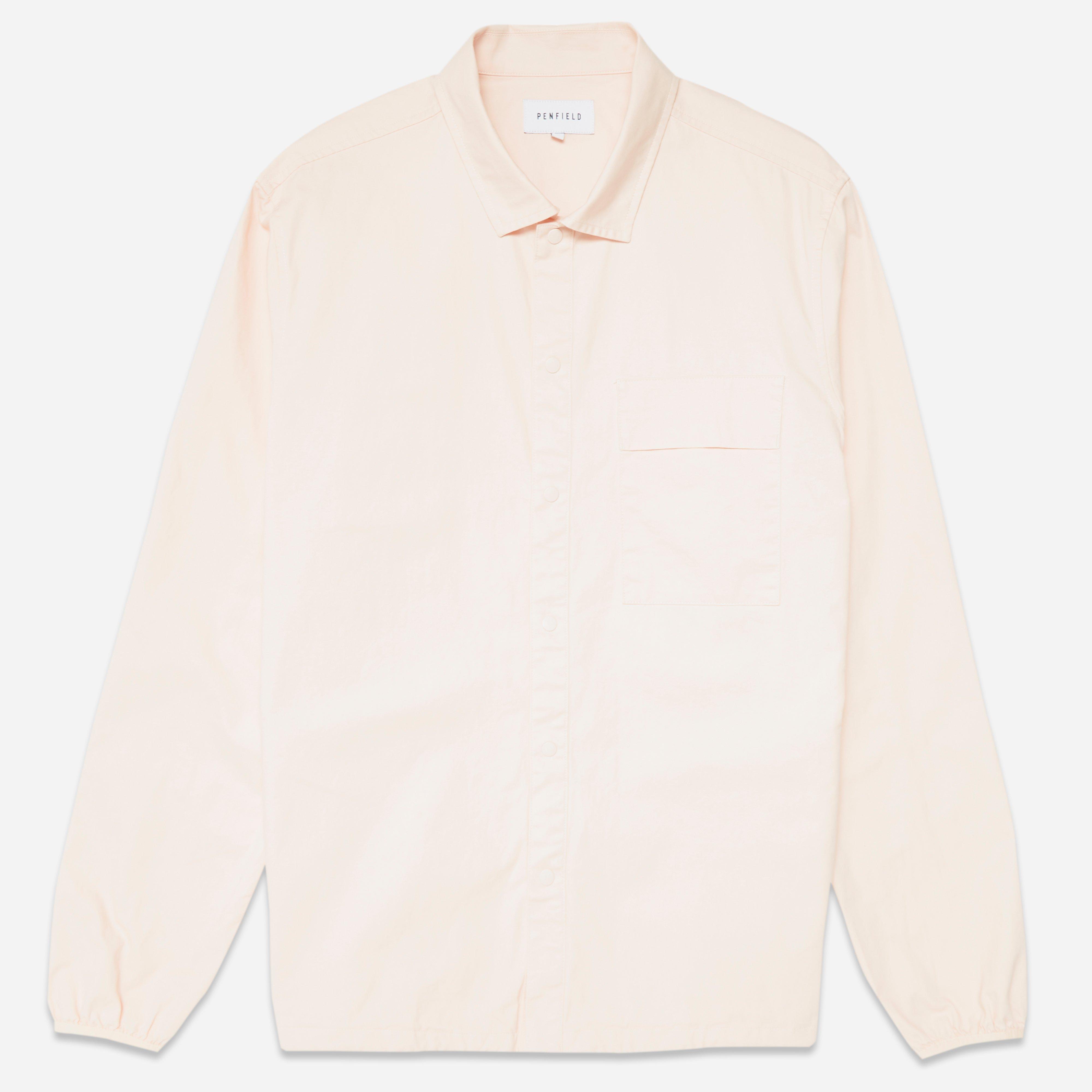 Penfield Blackstone Shirt