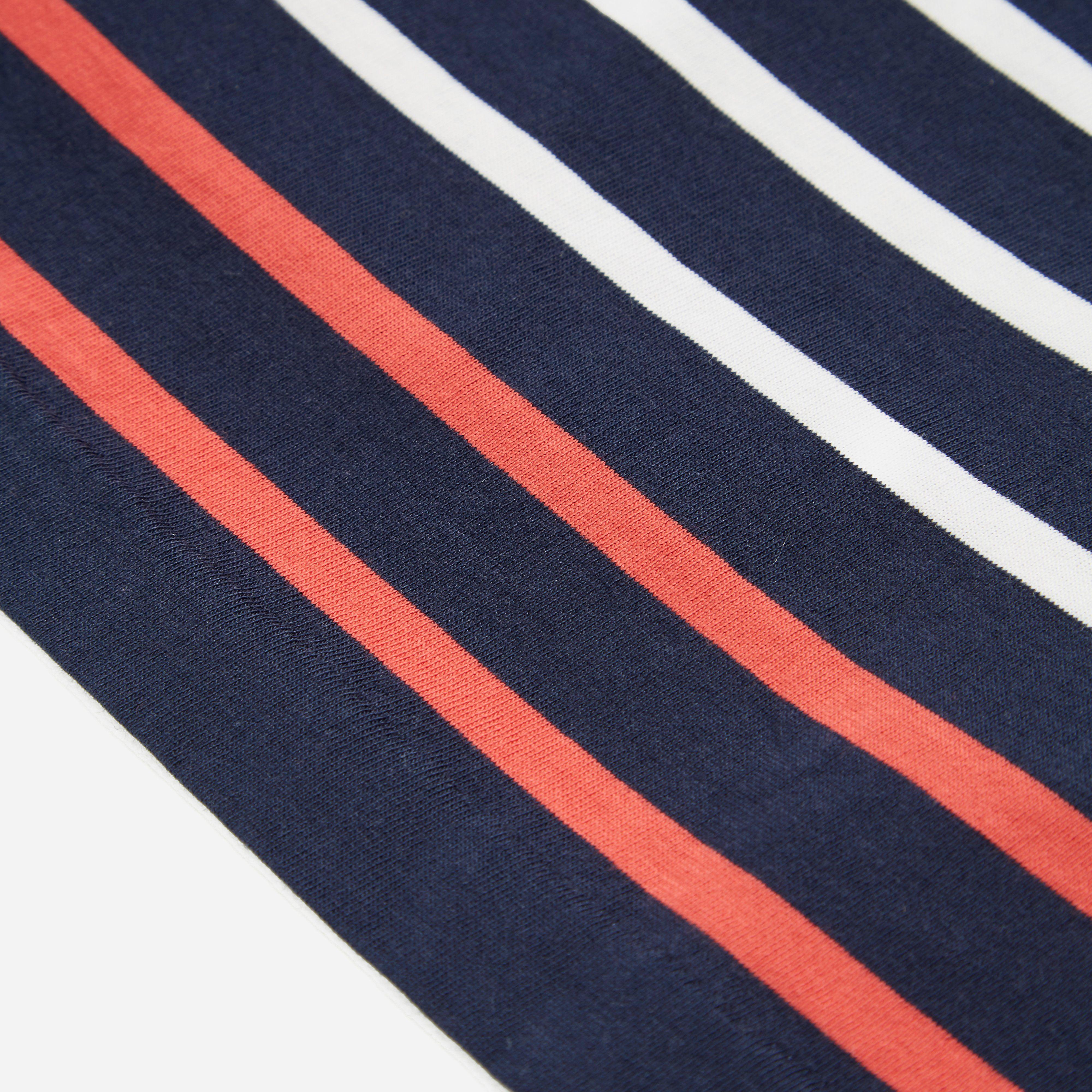 Polo Ralph Lauren Stripe Pocket T-shirt