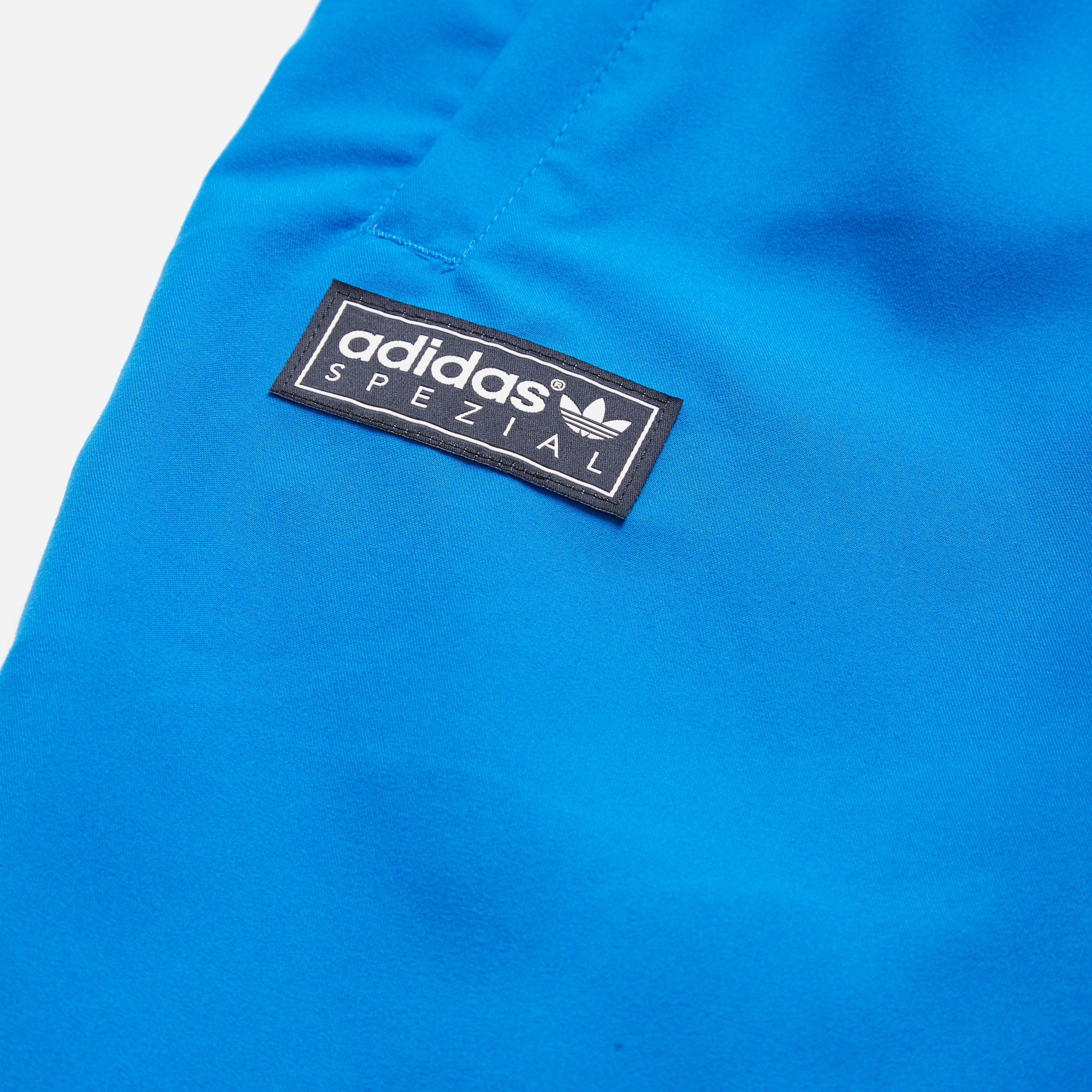 adidas Originals Cardle TP SPZL