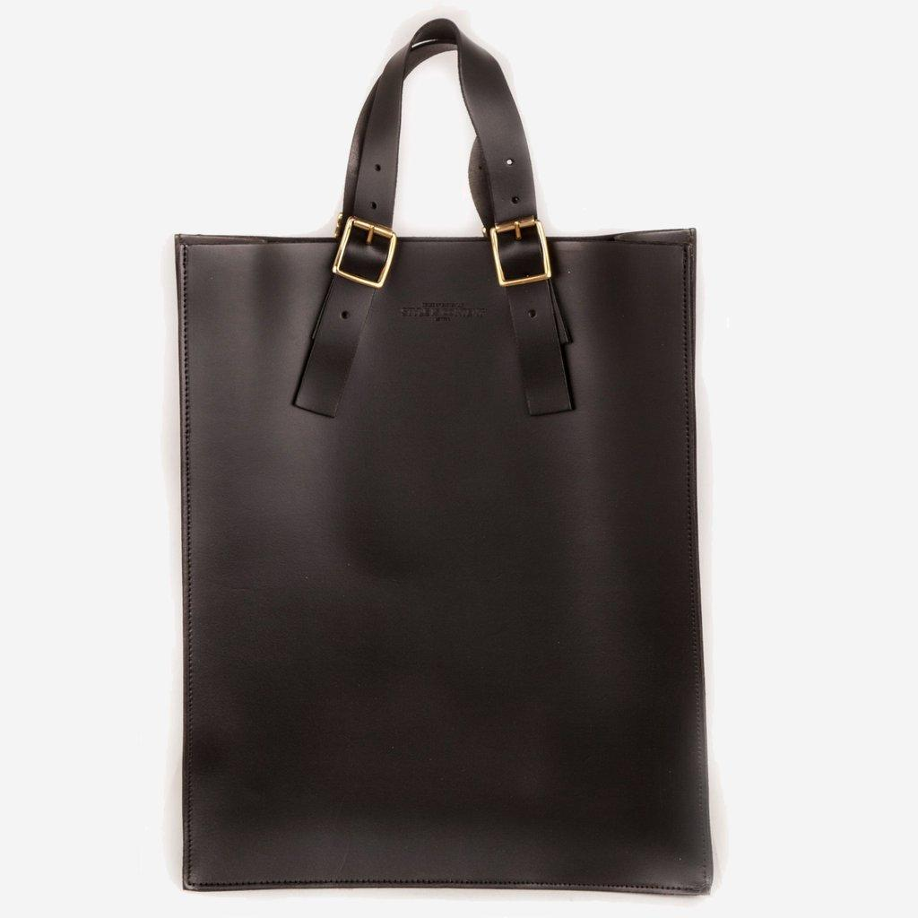House Of Garmsville Standard Tote