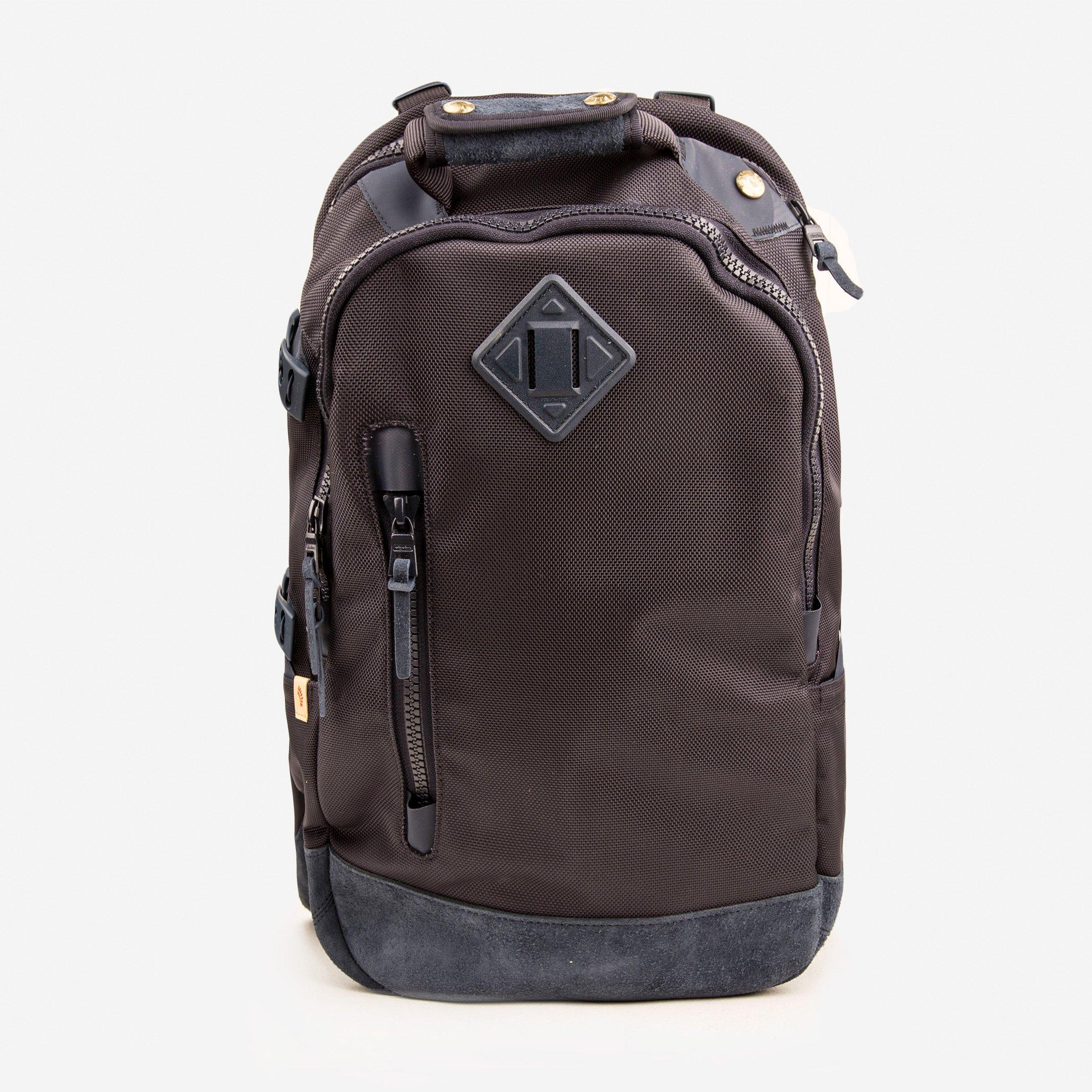Visvim Ballistic 20L Backpack