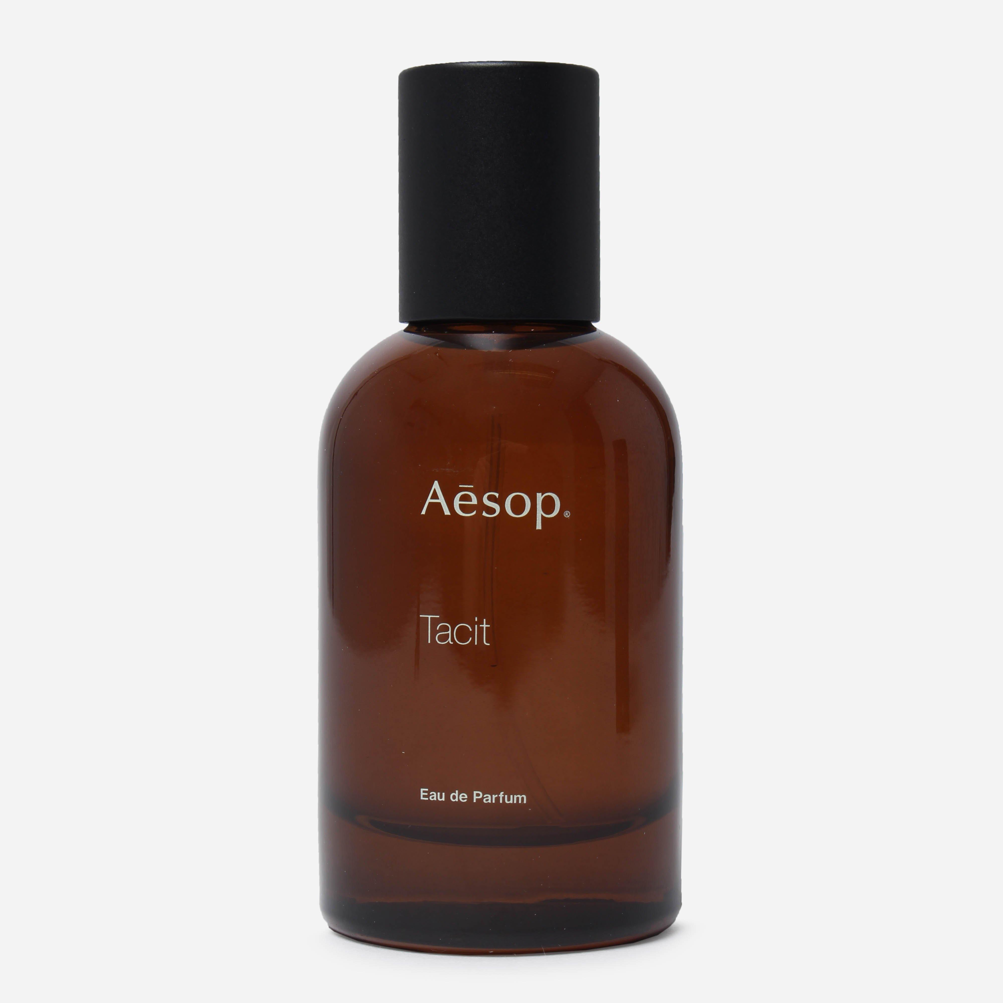 Aesop Tacit Eau De Parfum