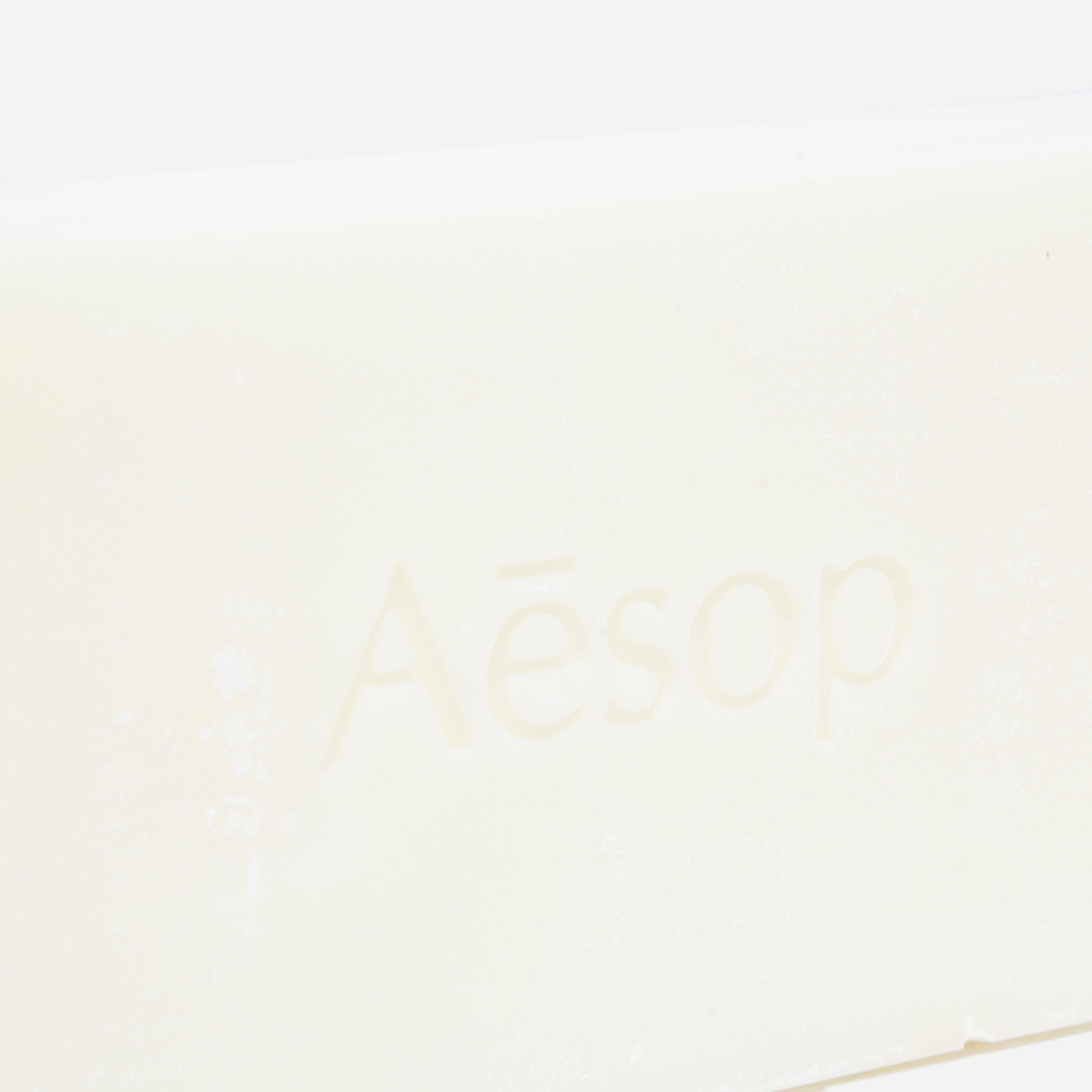 Aesop Body Cleansing Slab 310g